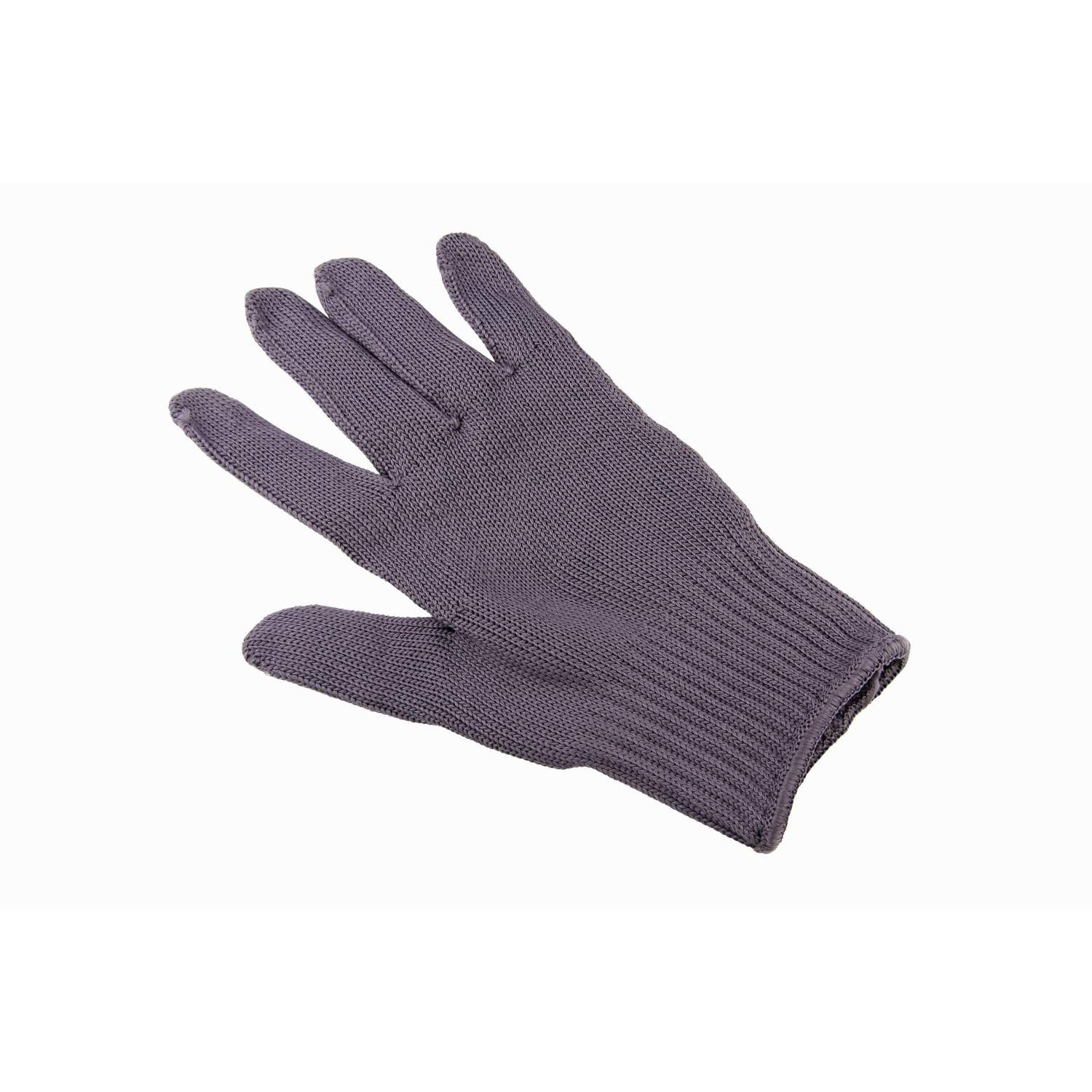 DAM MAD Cat Kevlar Protection Glove Grey
