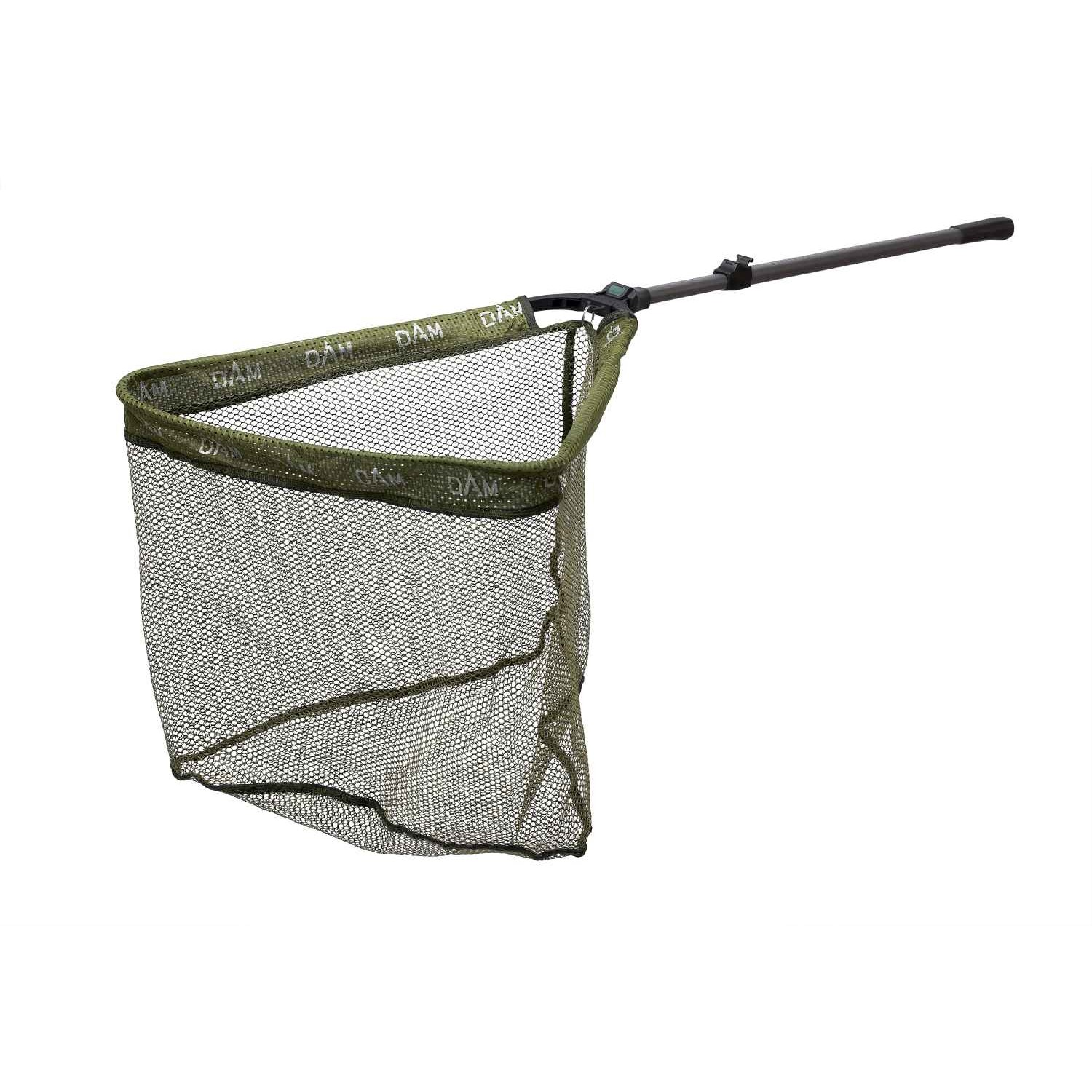 DAM Crosspower Landing Net