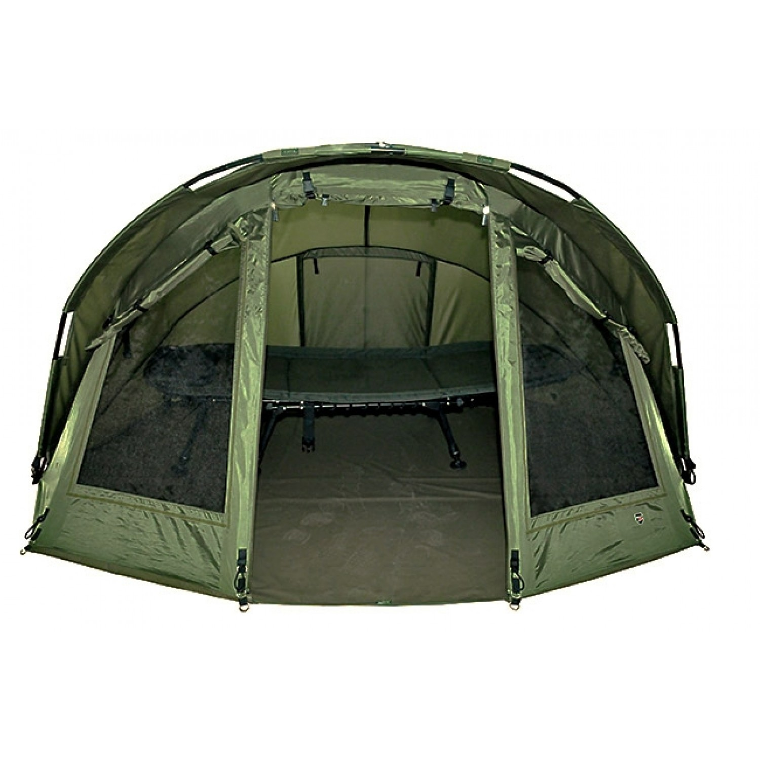EHMANNS Hot Spot Rock 1 Man Bivvy