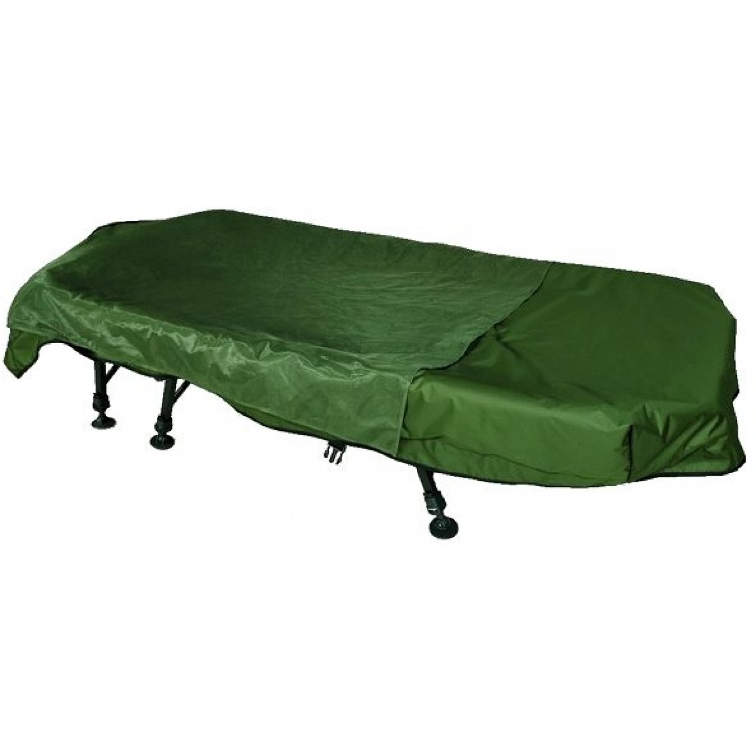 Ehmanns Pro-Zone DLX Bedchair Cover