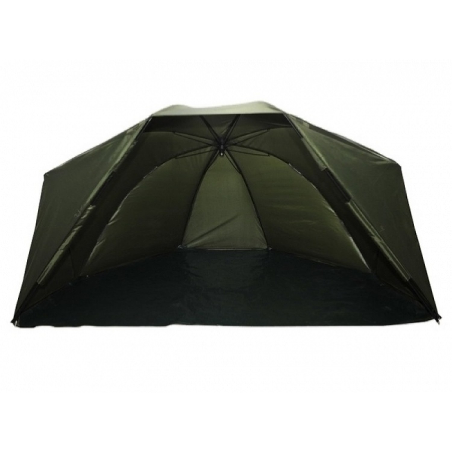 Ehmanns Hot Spot Open Sniper Brolly