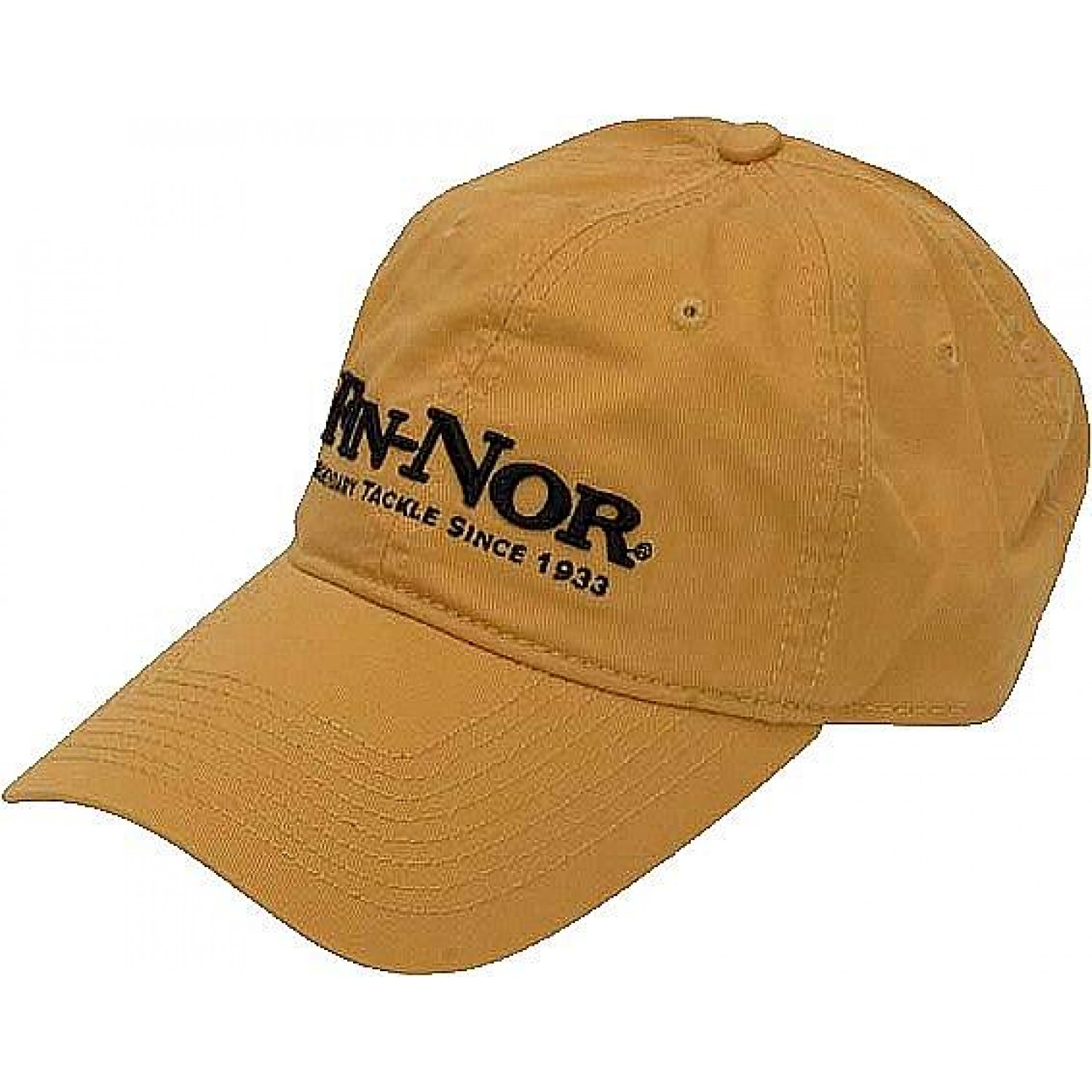 Fin-Nor Fin-Nor Cap gold