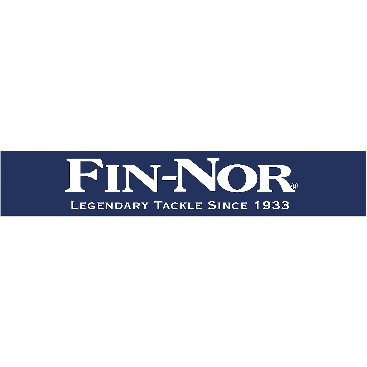 Fin-Nor Valhall Light 2.20m 30-80g
