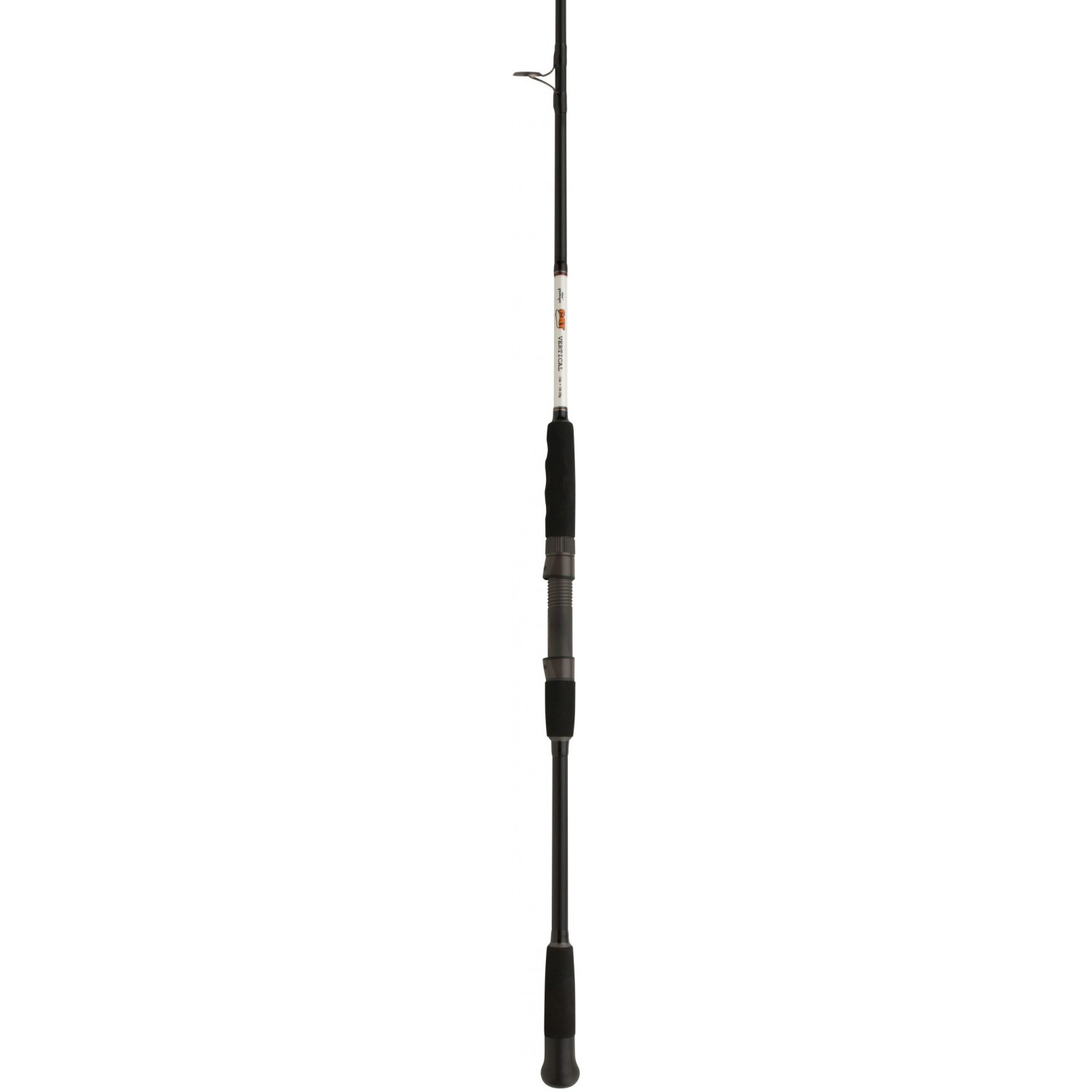 Fox Rage Catfish Vertical 2.00m - 120-200g