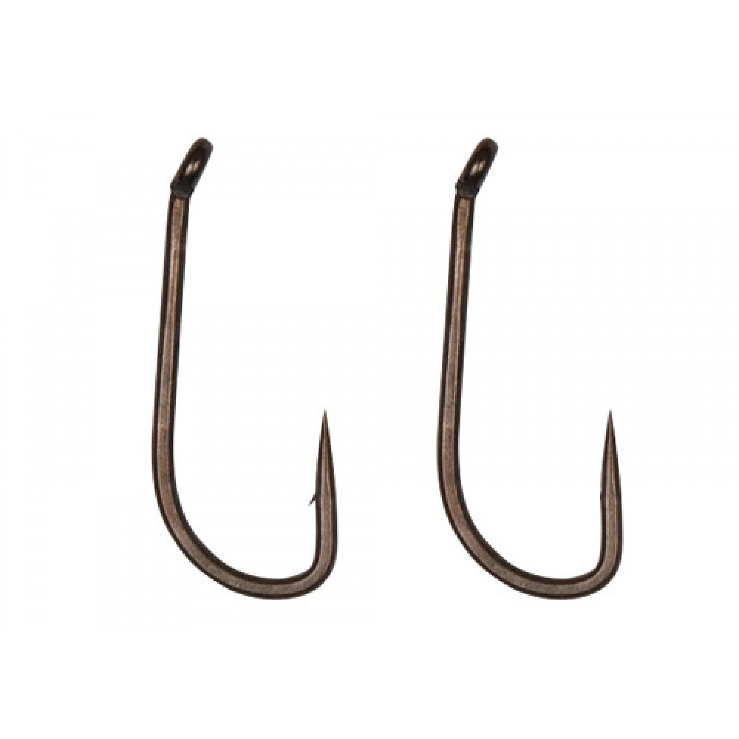 FOX Arma Point LS Carp Hooks
