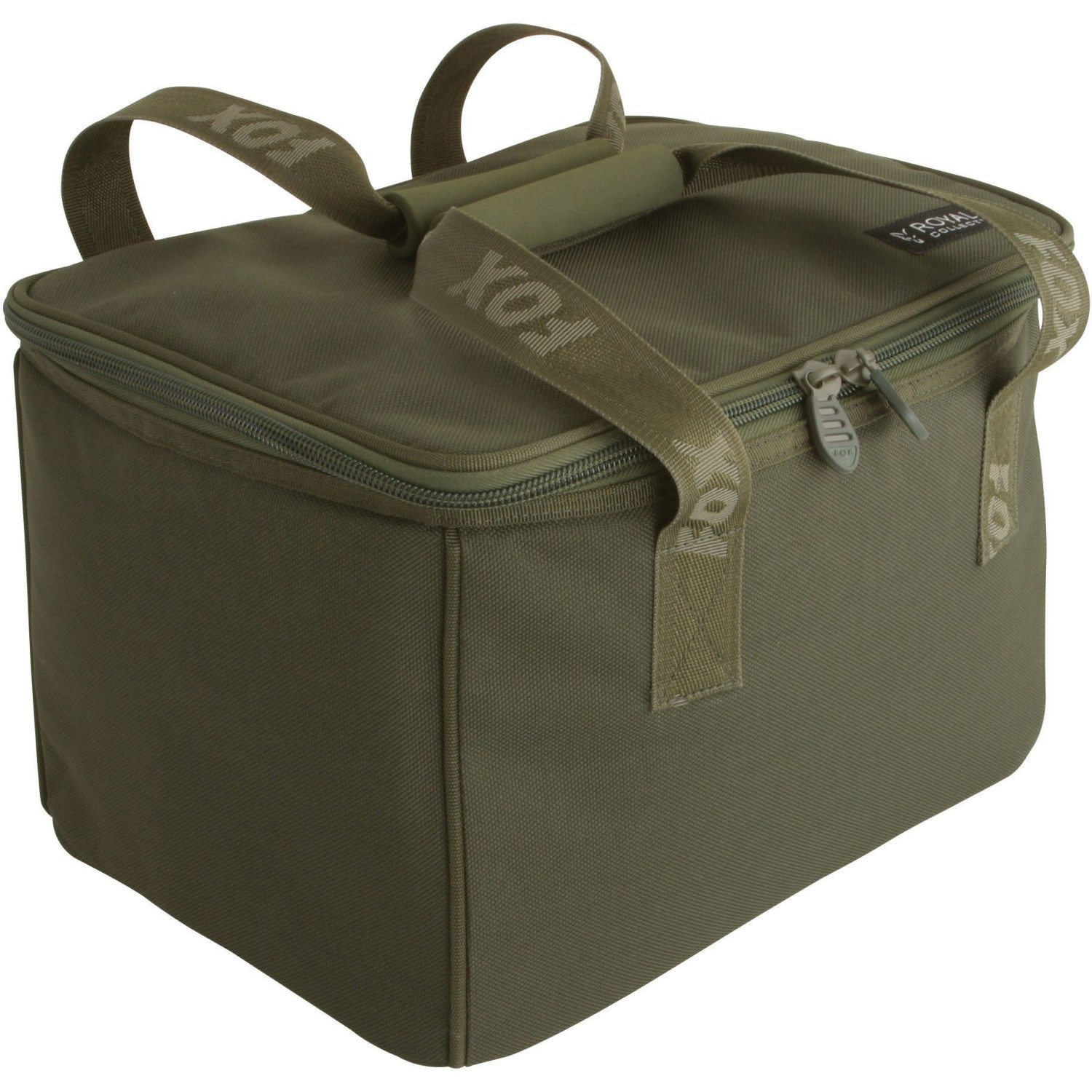 FOX Royale Cooler Bag