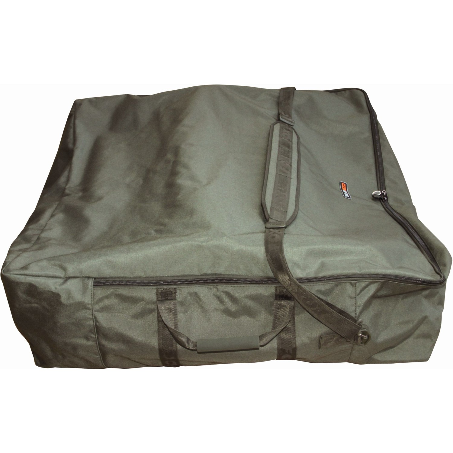 FOX FX Bedchair-Bag
