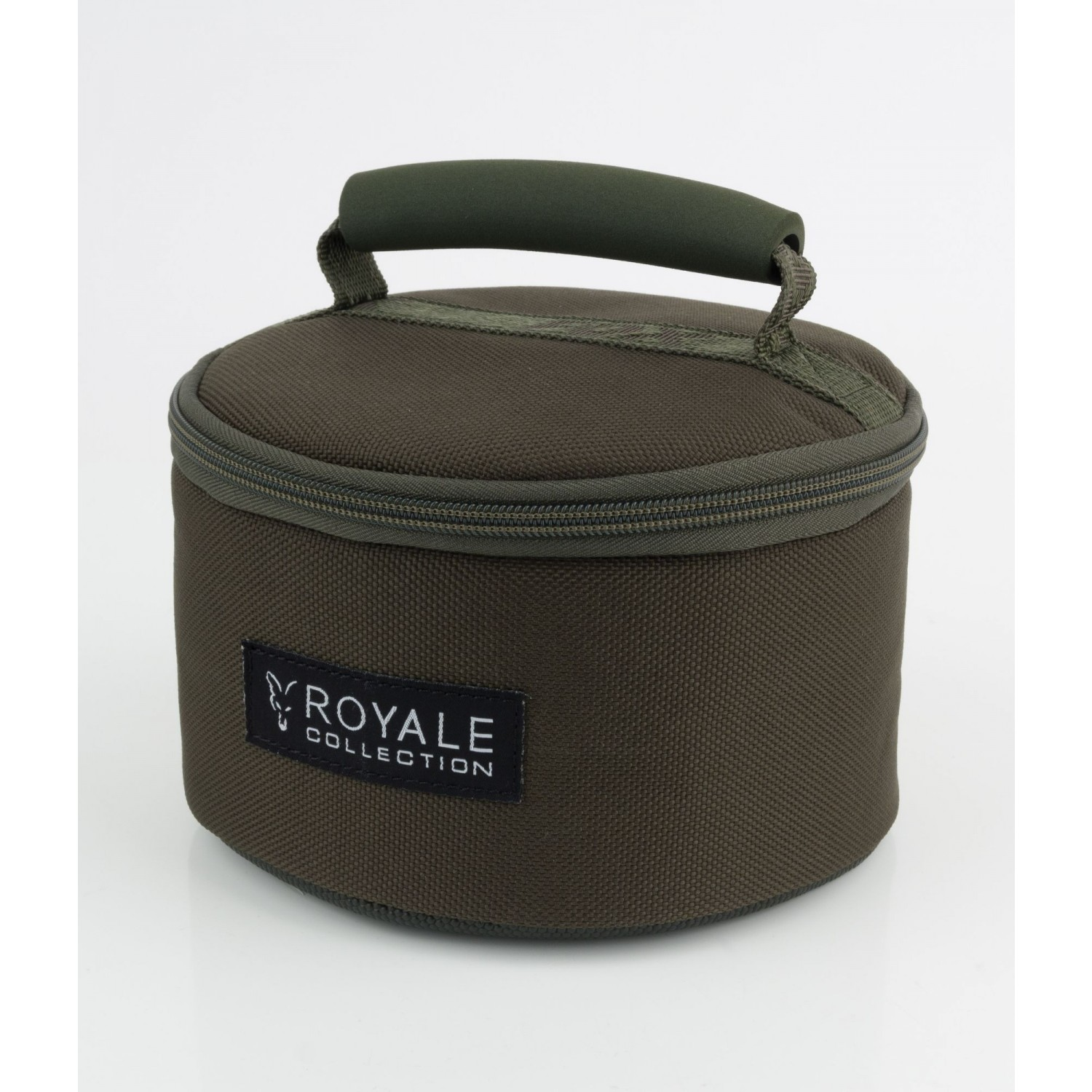 FOX Royale Cookset Bag Std