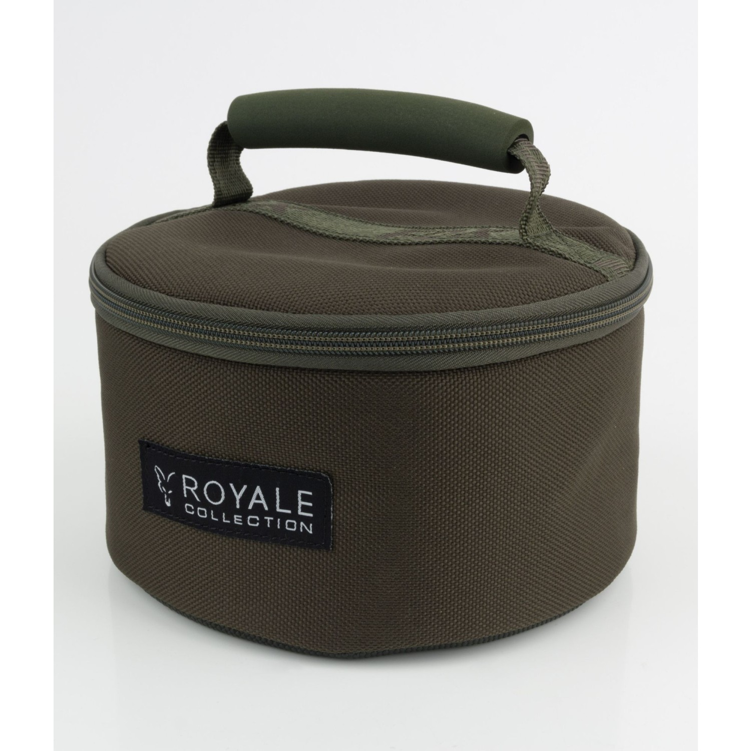 FOX Royale Cookset Bag Large