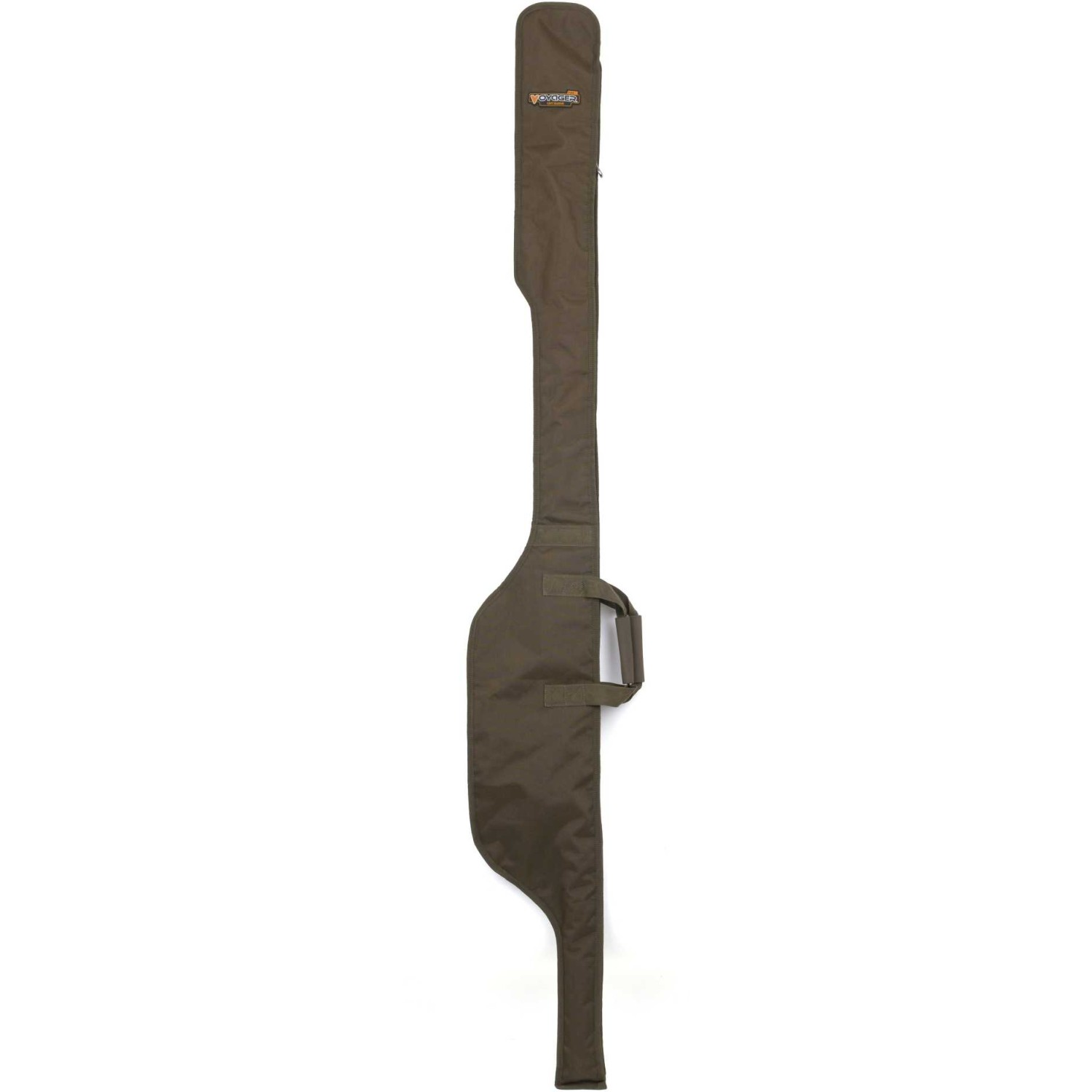 Fox Voyager Single Rod Sleeve