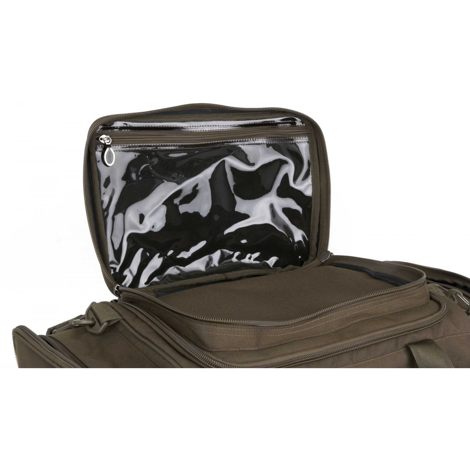 Fox Voyager Large Carryall