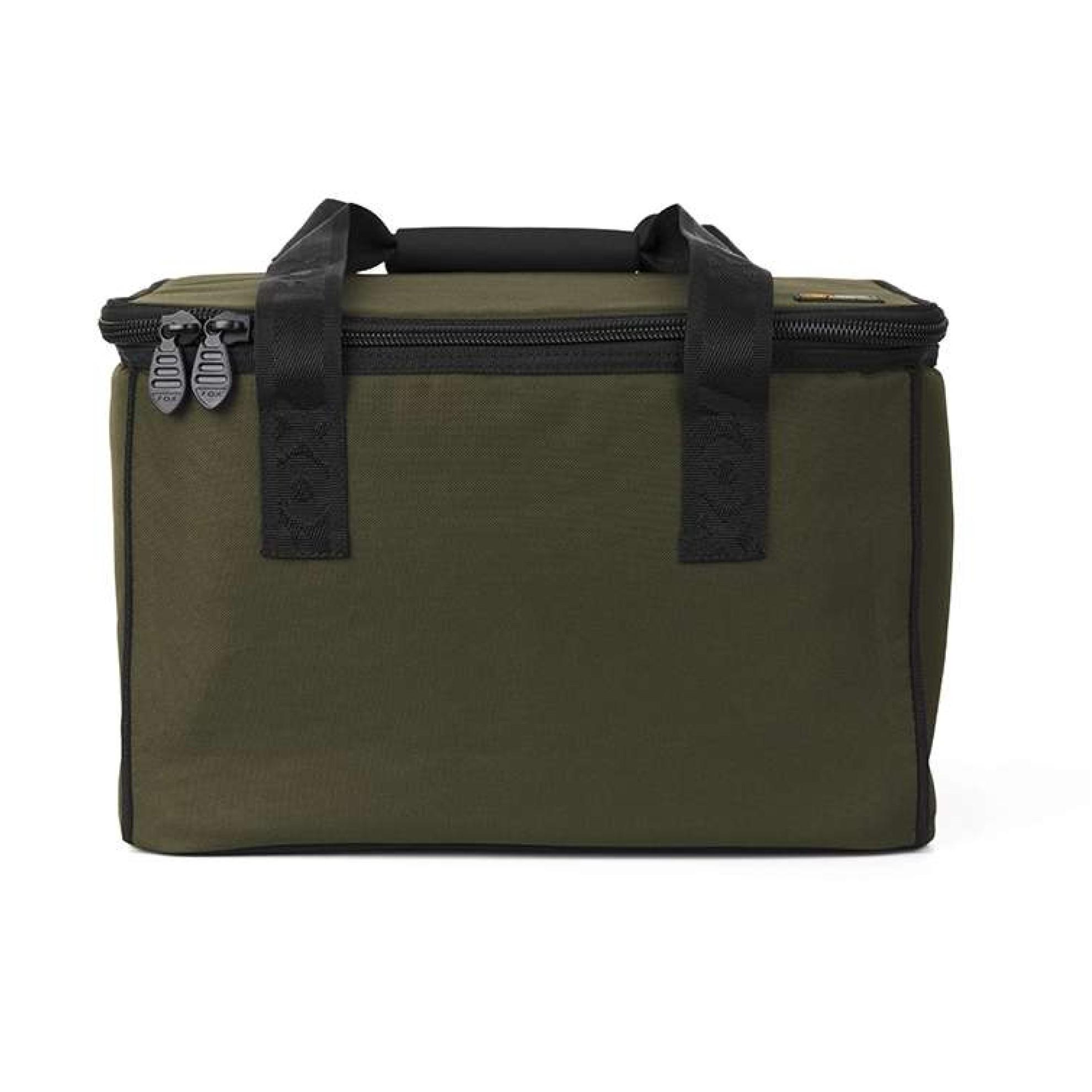 Fox R Series Cooler Bag Large Zubehör Kühltasche Angelsport