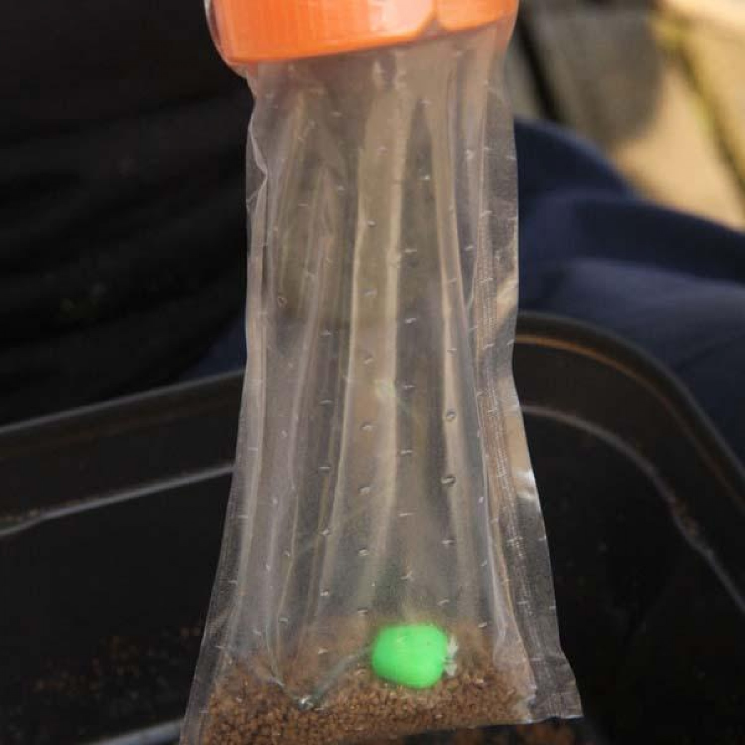 FOX PVA Loader - Refill Bags