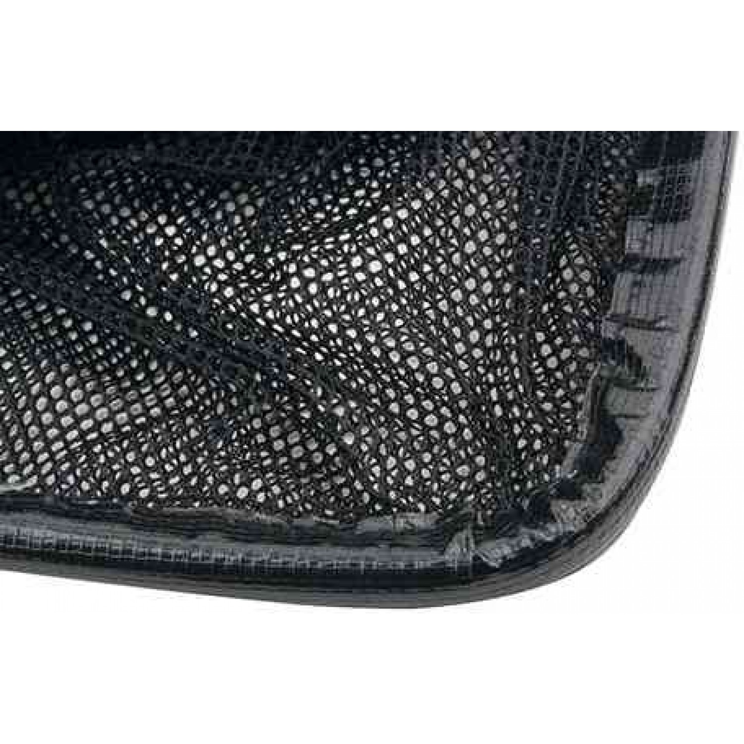 Fox Matrix Compact Keepnet 2.50m - 45cm x 35cm
