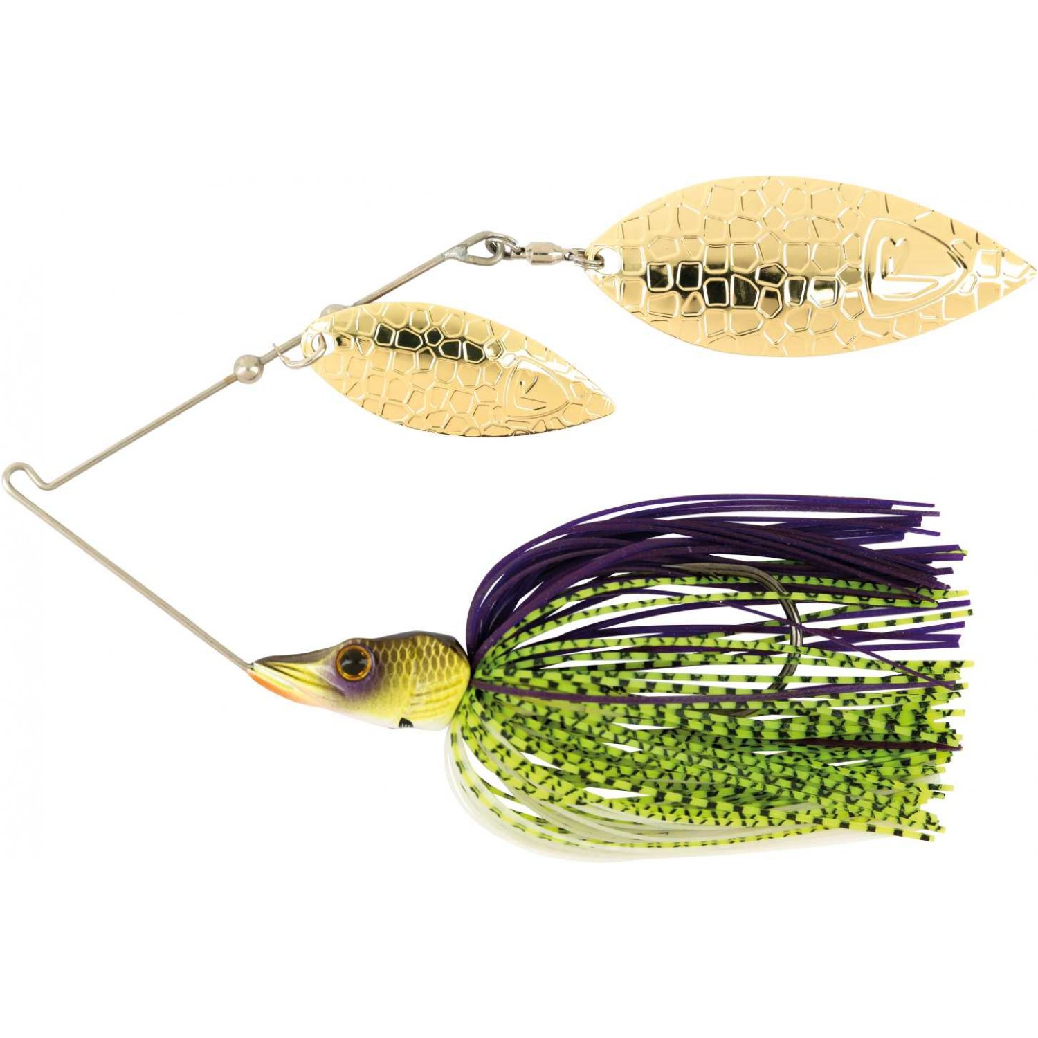 Fox Rage Spinnerbaits