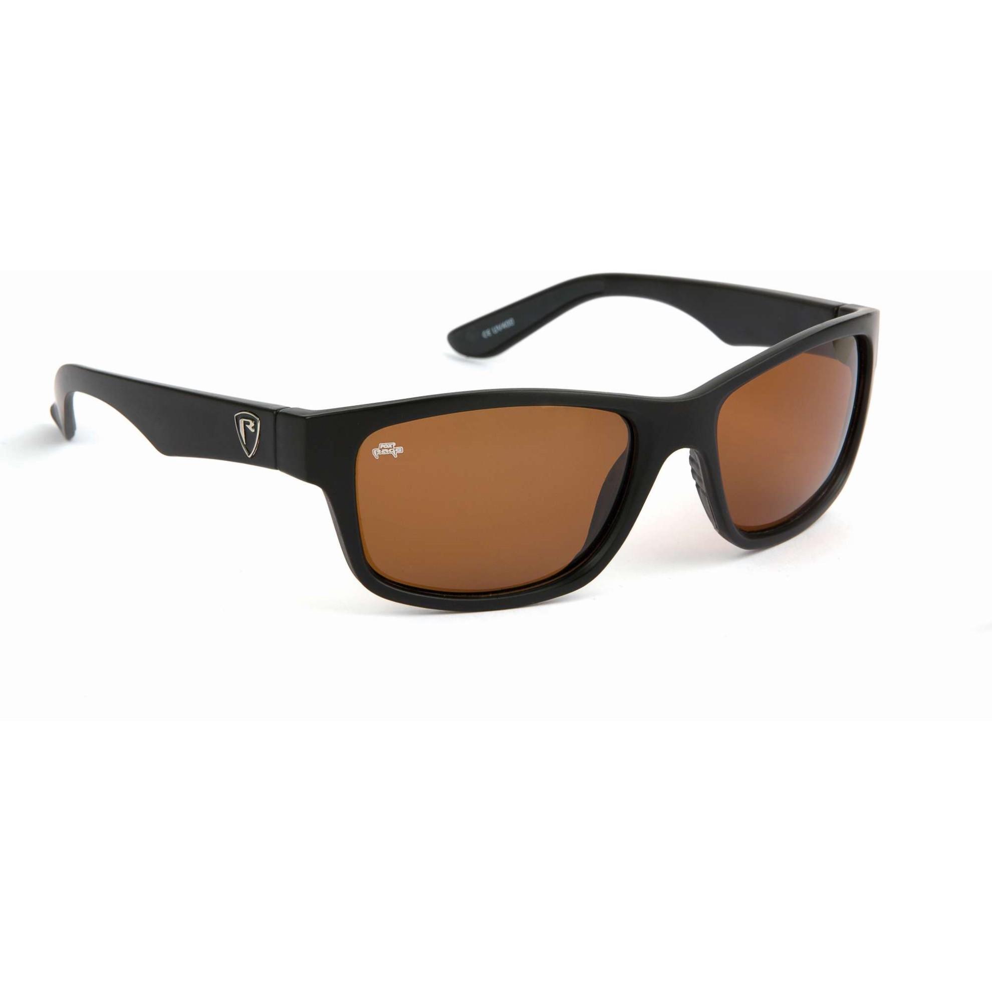 2746fb097 Fox Rage Eyewear Matt Black / Brown Lens, Fishingtackle24 - Angelbedarf  Angelruten Angelbekleidung Angelzubehör Kunstköder Angeltaschen Angelzelt  ...