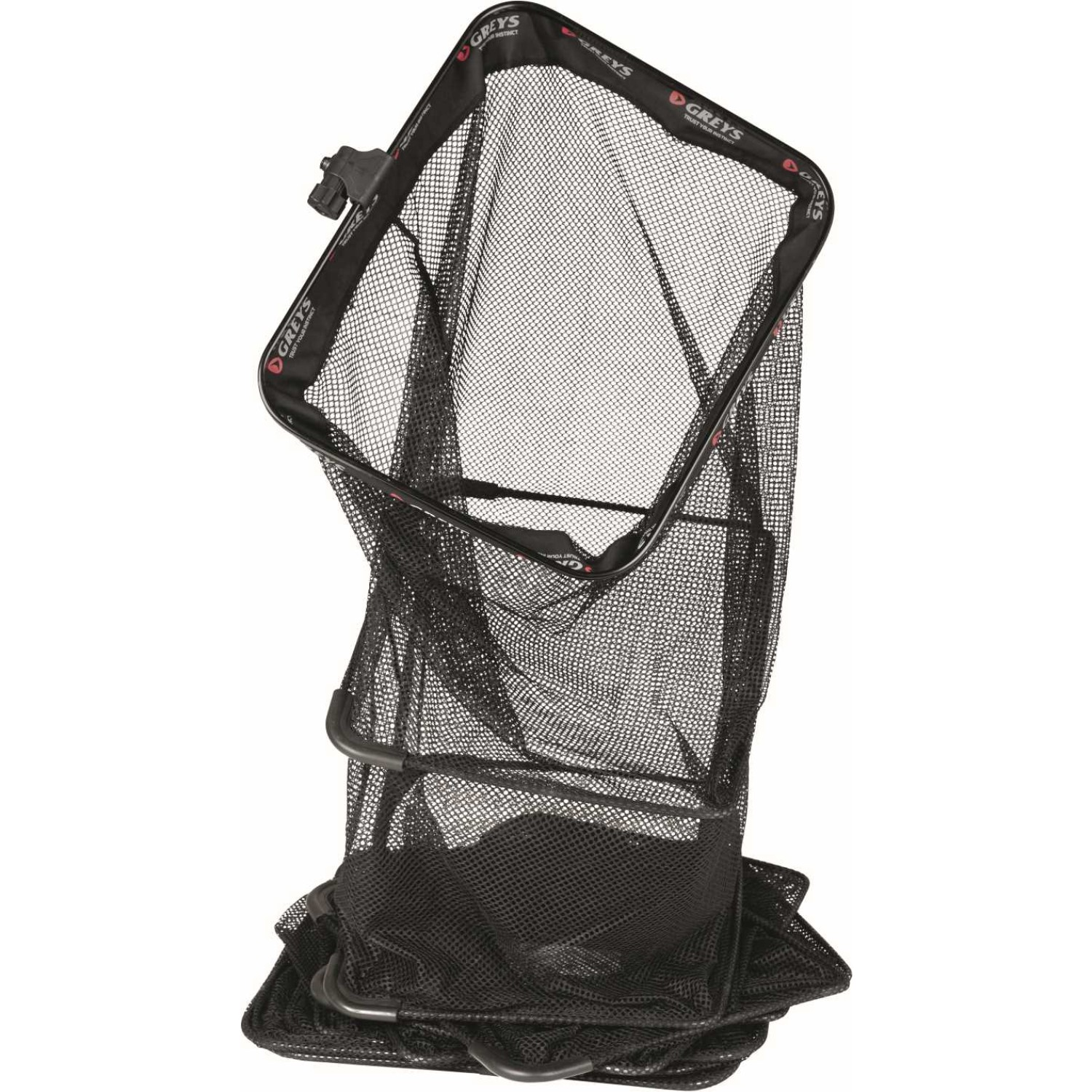 Greys Prodigy Specialist Keep Net River 3.50m, 50 x 40cm