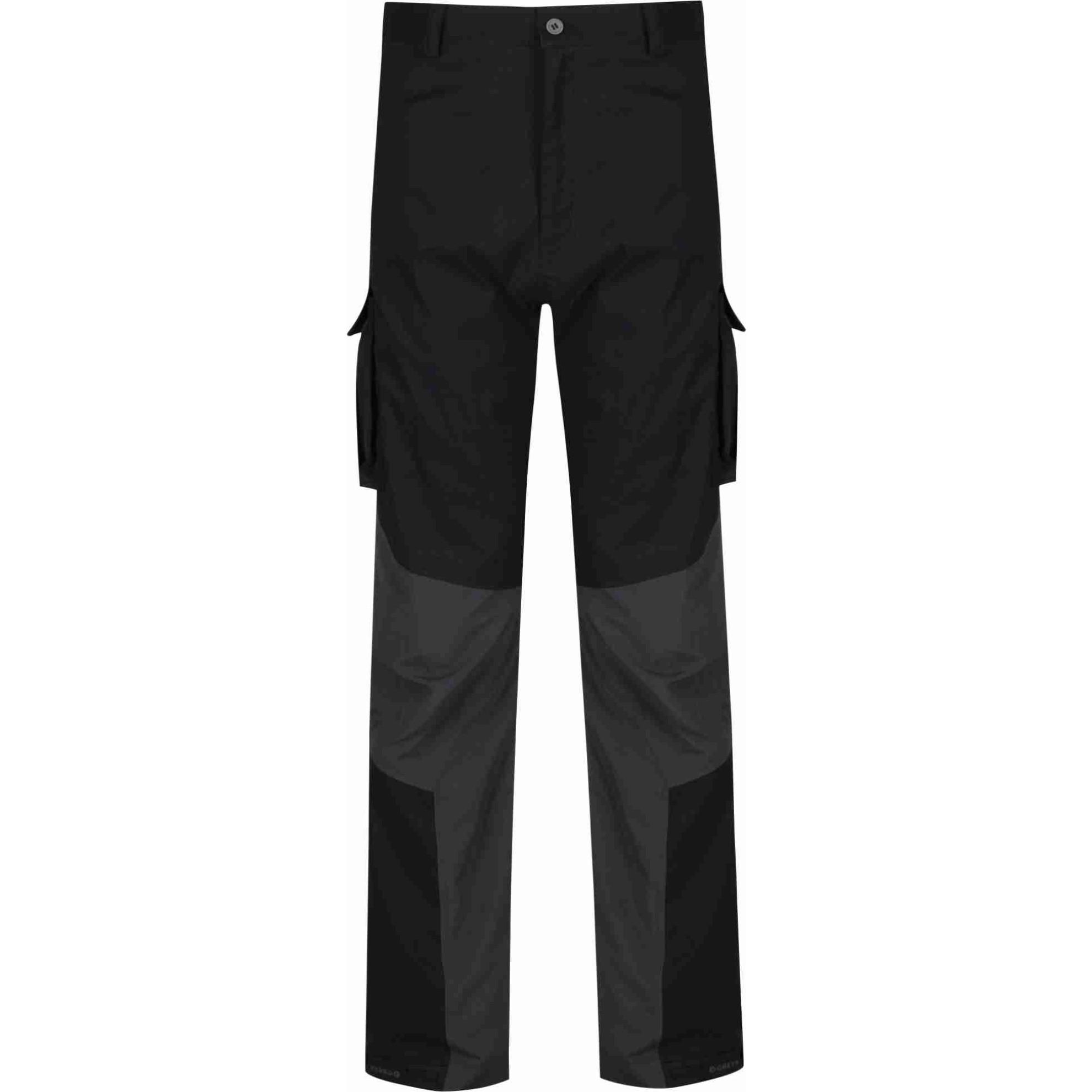 Hosen & Shorts Simply Savage Trousers XL Angelsport Savage Gear Angelbekleidung