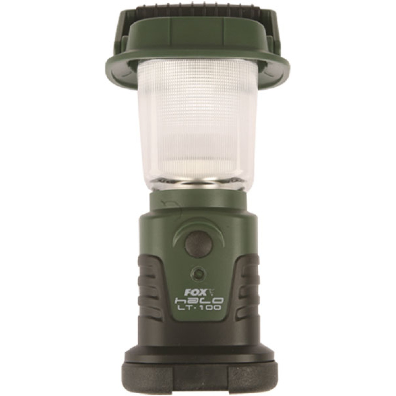 FOX Halo LT100 Lantern