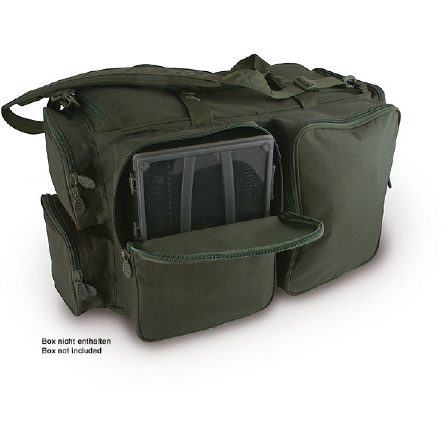 FOX Royale Carryall X-Large