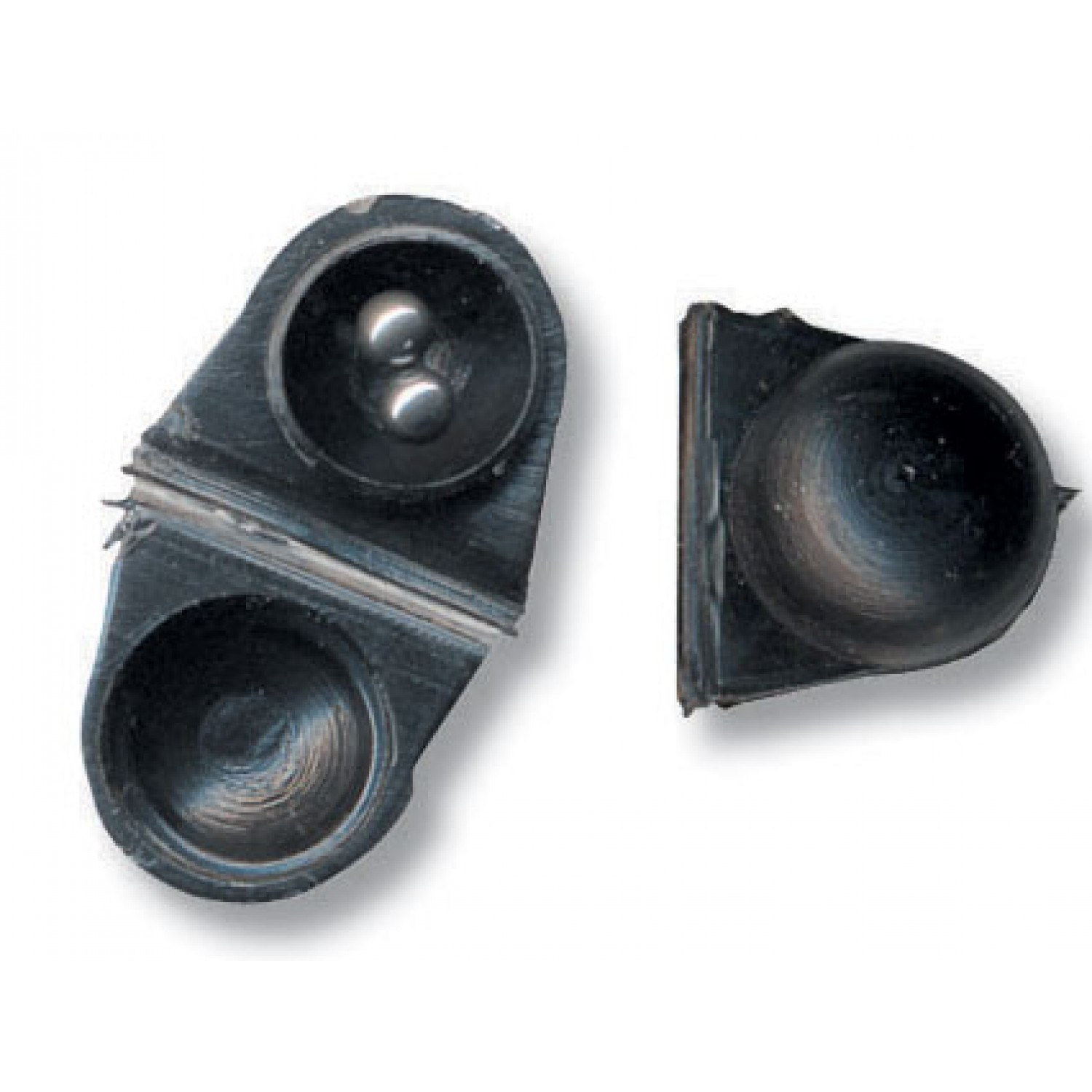 RHINO BLACK CAT - SOUND BALL,5 inhalt