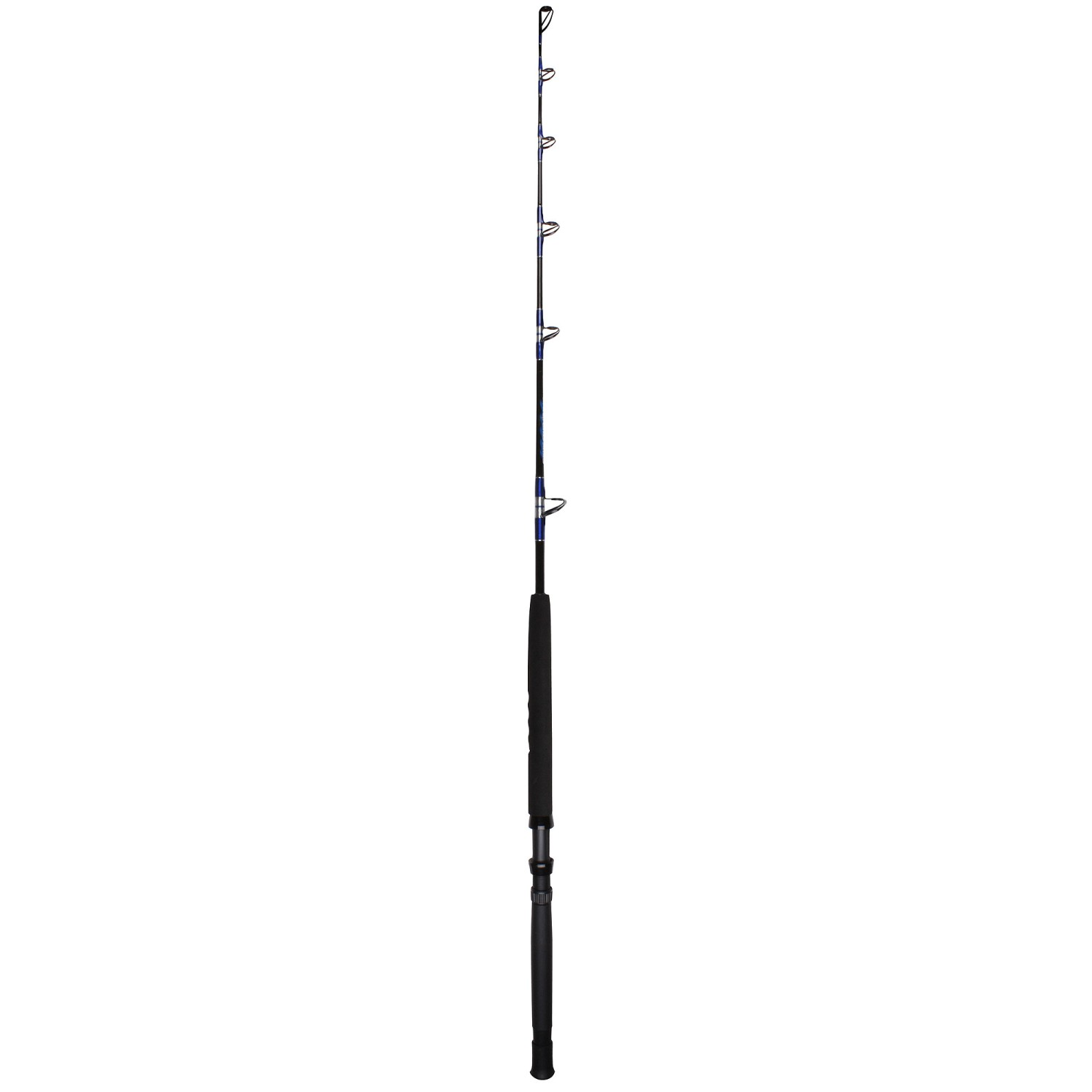 RON THOMPSON Sysmic Stand Up 1.70m, 30-50lb