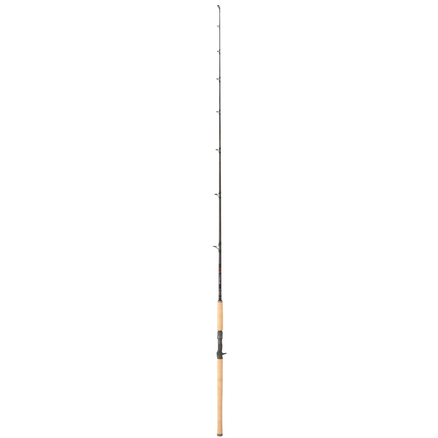 SAVAGE GEAR Woody Light 1.98m, 100g