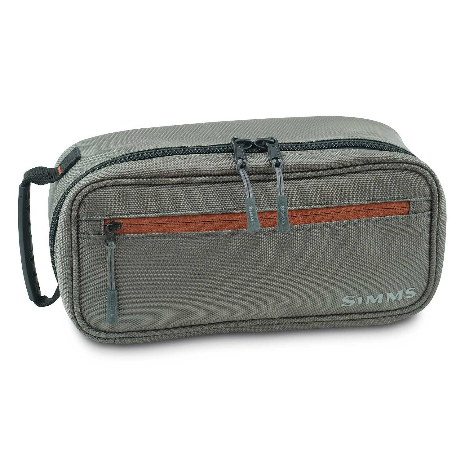 SIMMS Headwaters Four Reel Bag