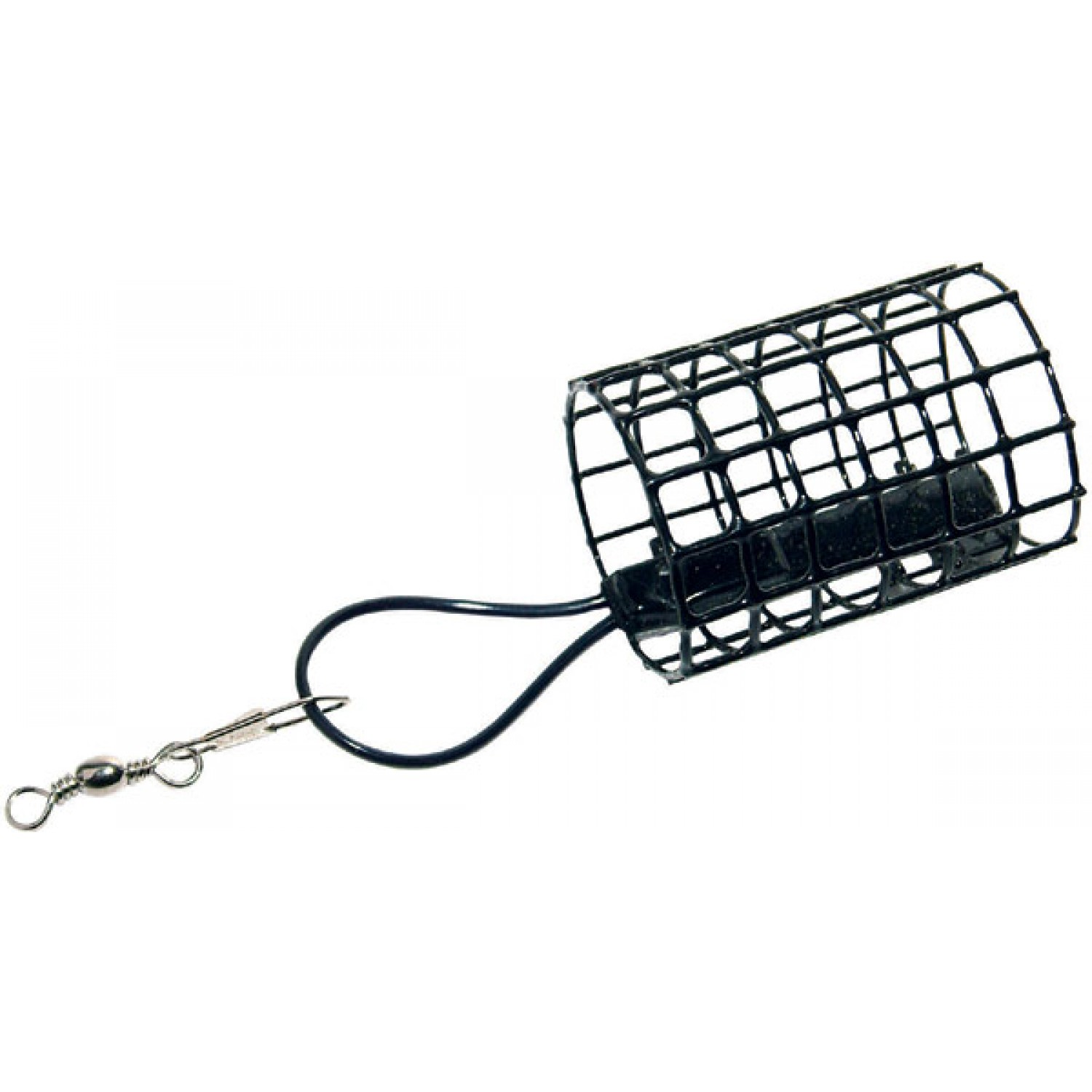BROWNING Wire Match Feeder