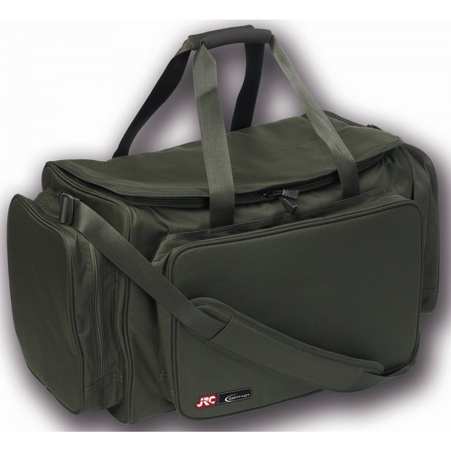 JRC Contact Carryall