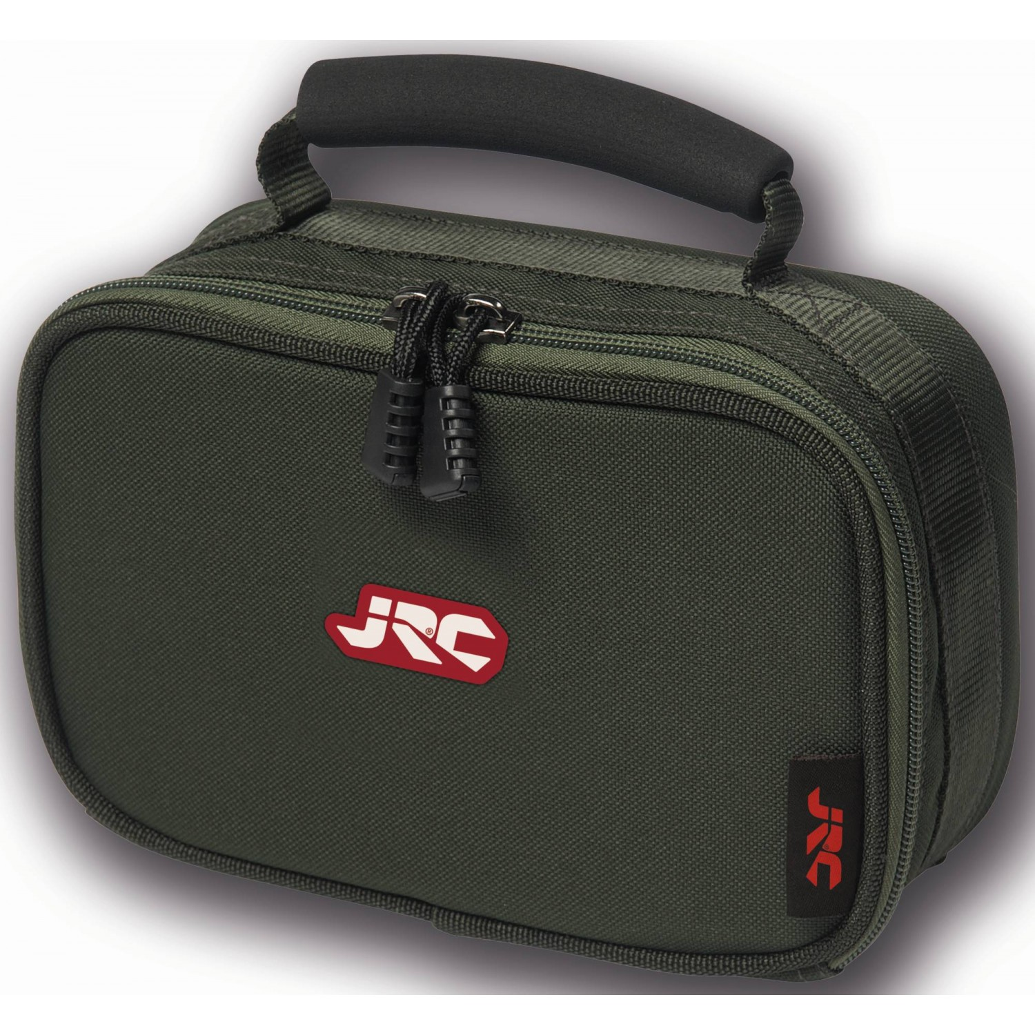 JRC Contact Lead Bag, 22 x 14 x 8.5cm