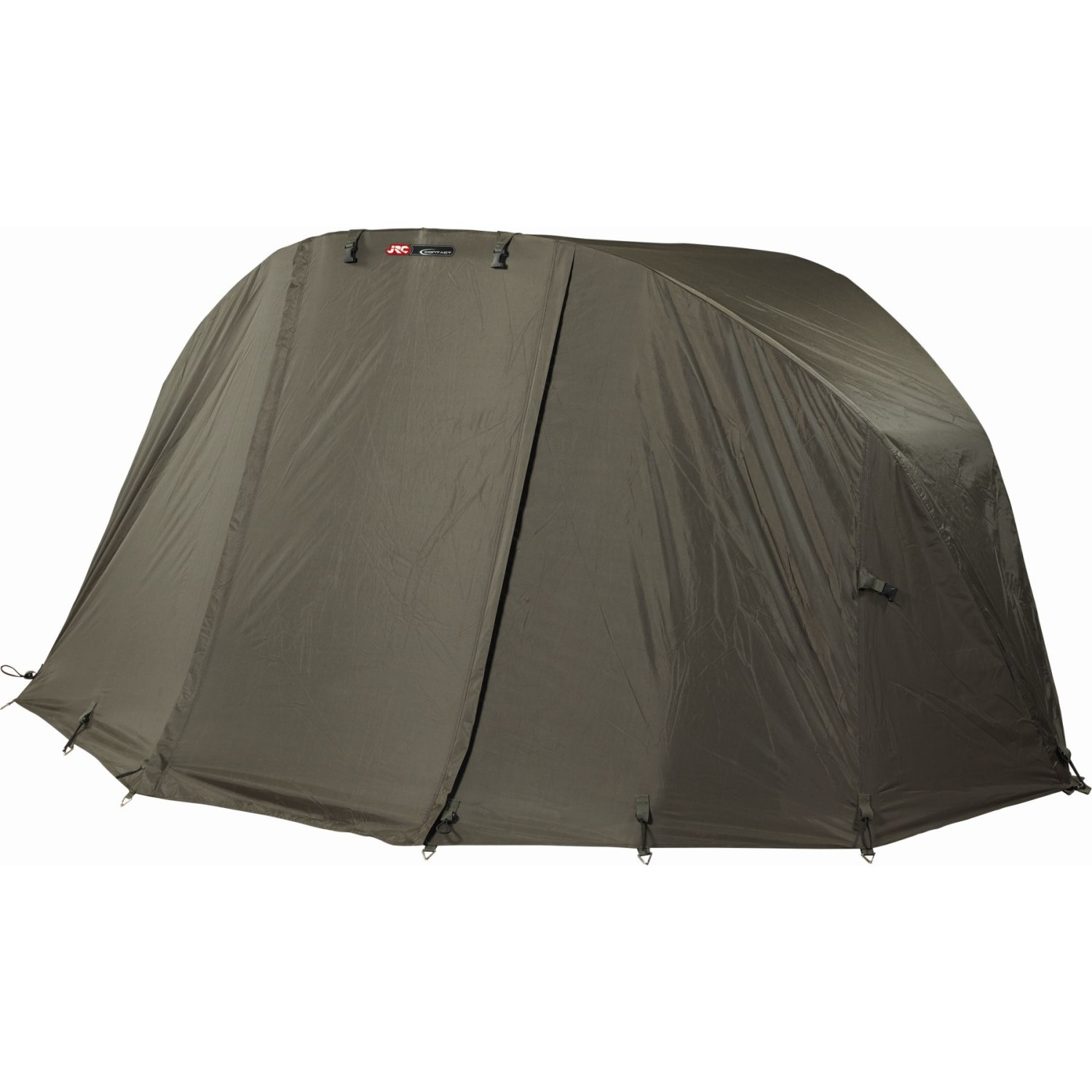 JRC Contact Brolly Wrap