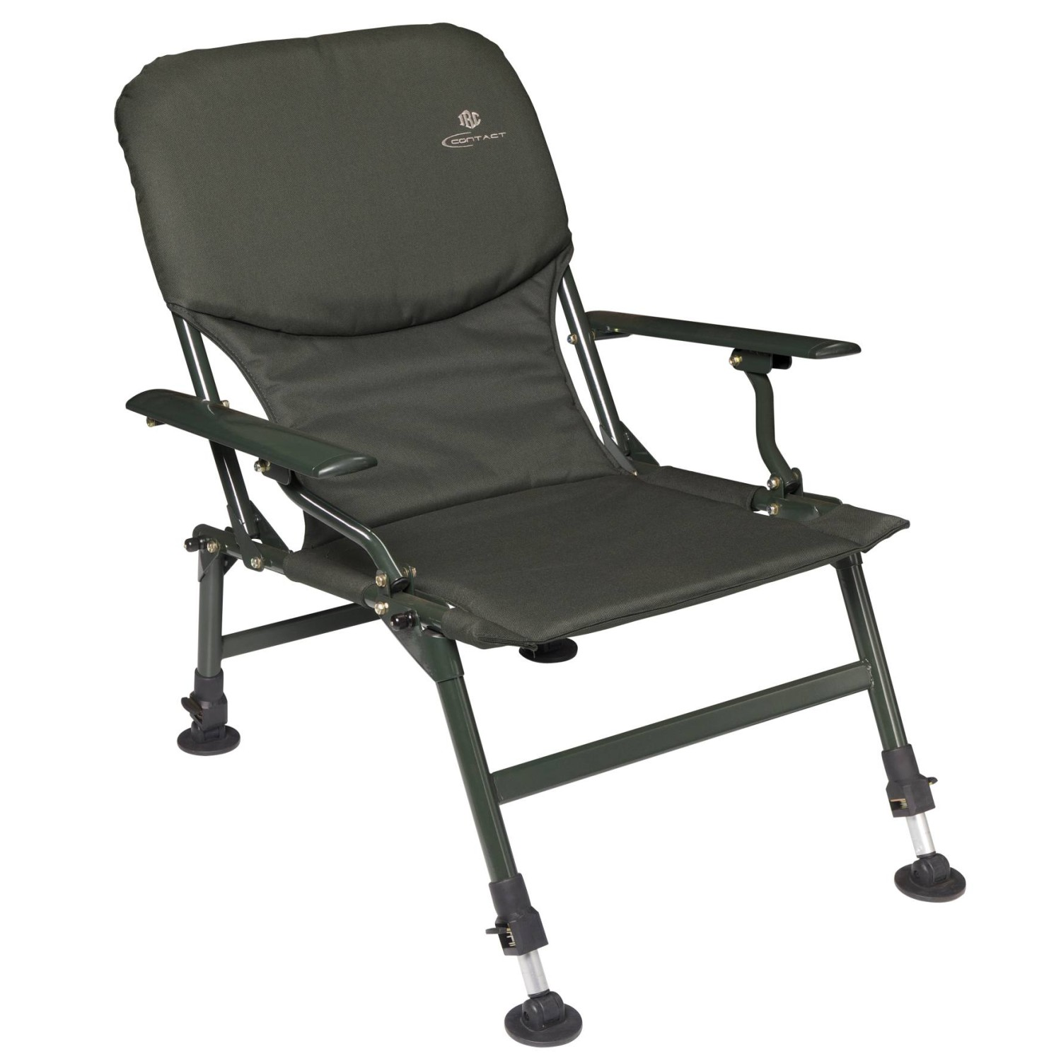 JRC Contact Chair with arms