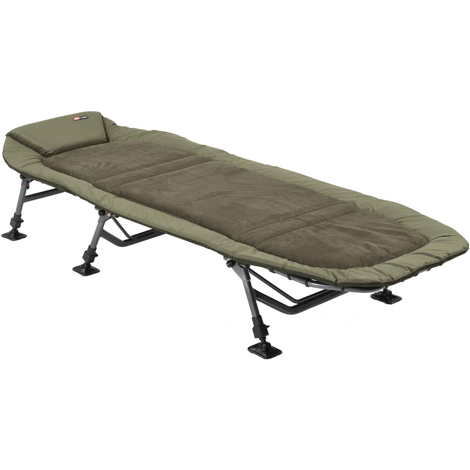Jrc Cocoon Levelbed Compact