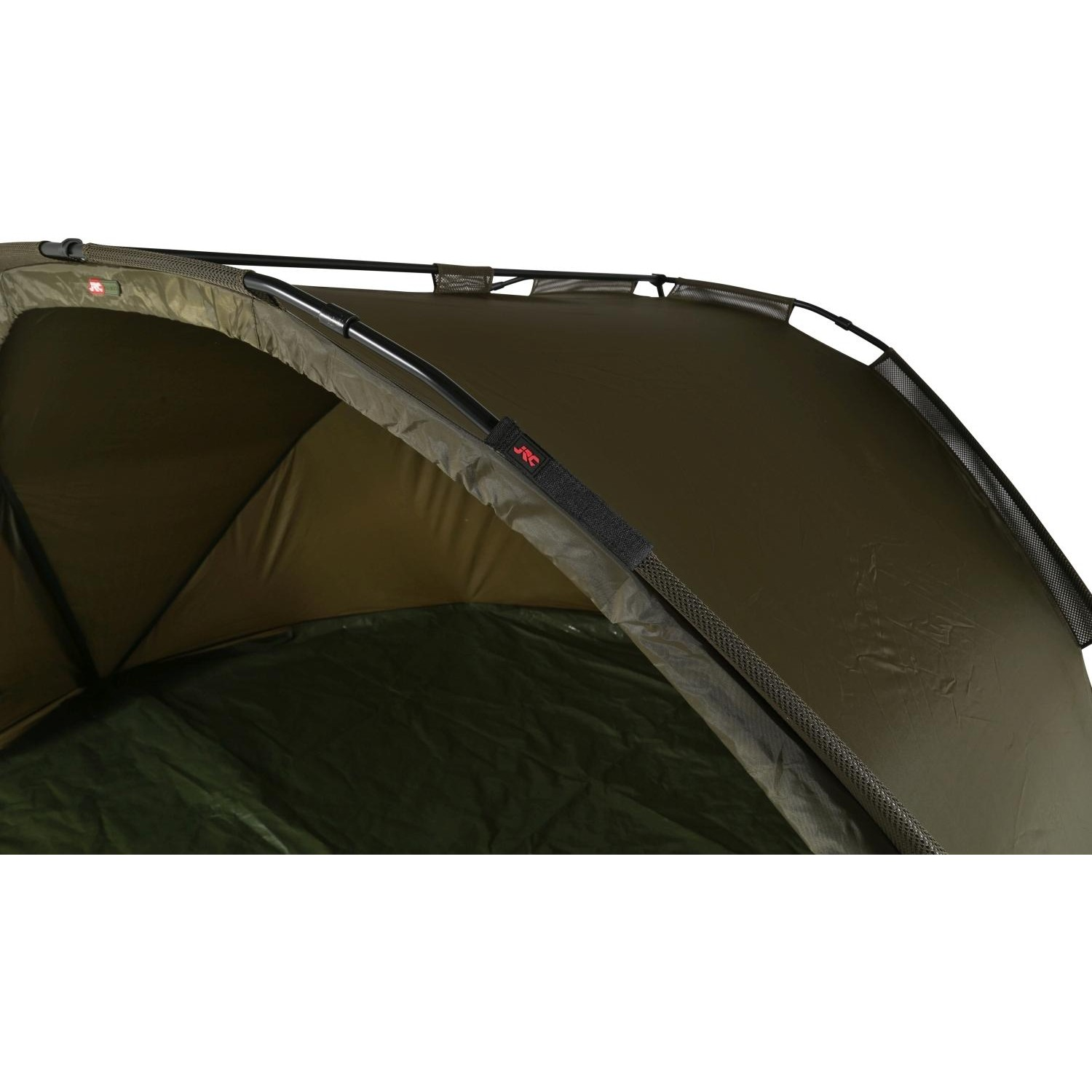 Jrc Defender Shelter