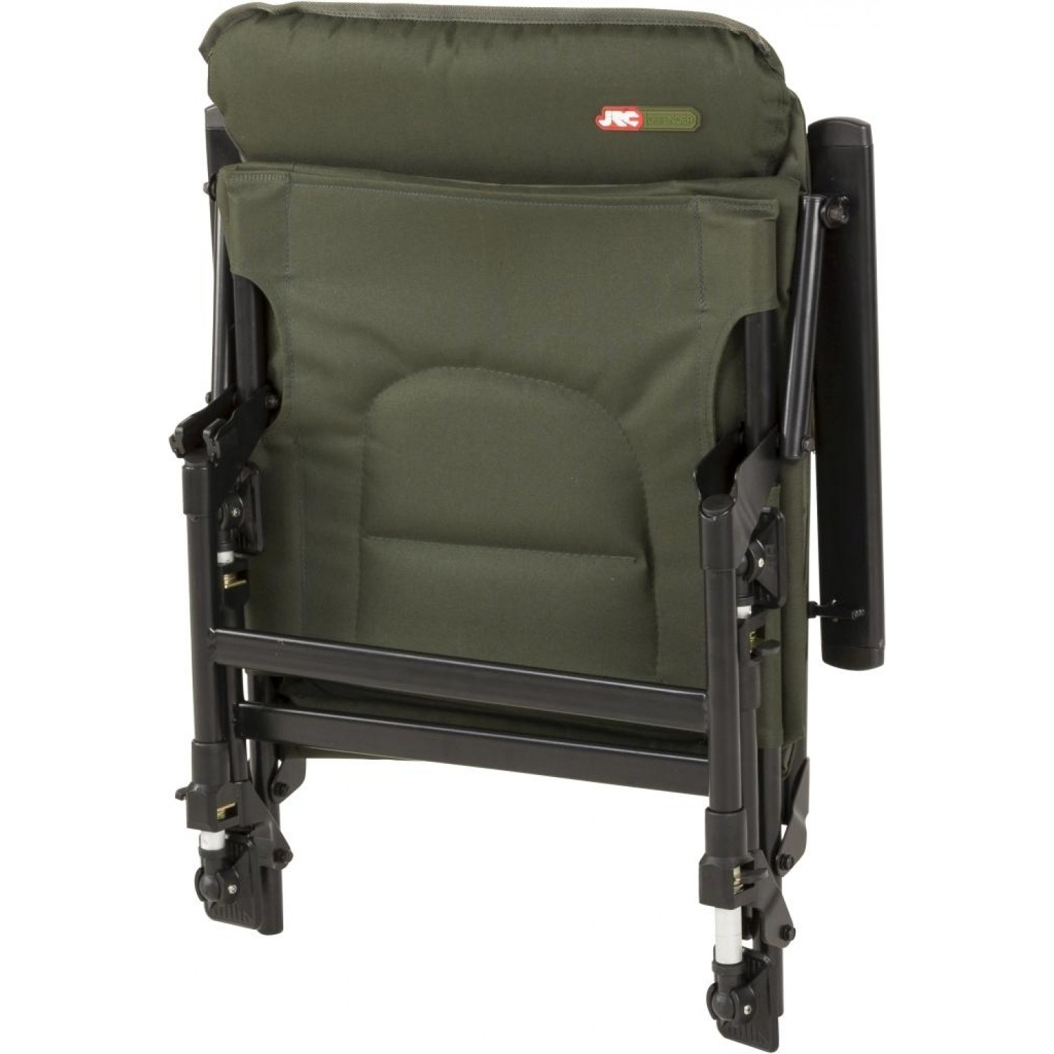 Jrc Defender Arm-Chair