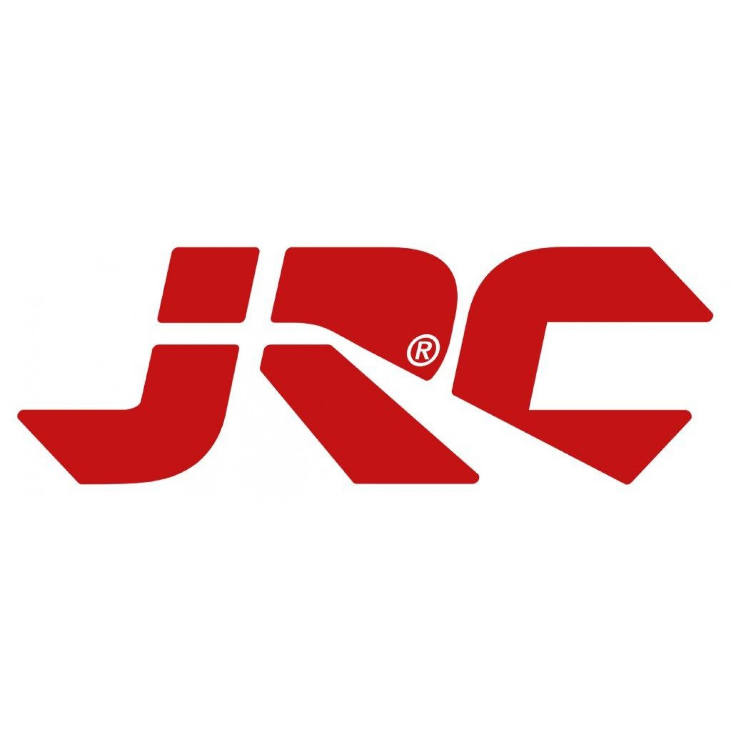 JRC Contact Holdall 3Rod