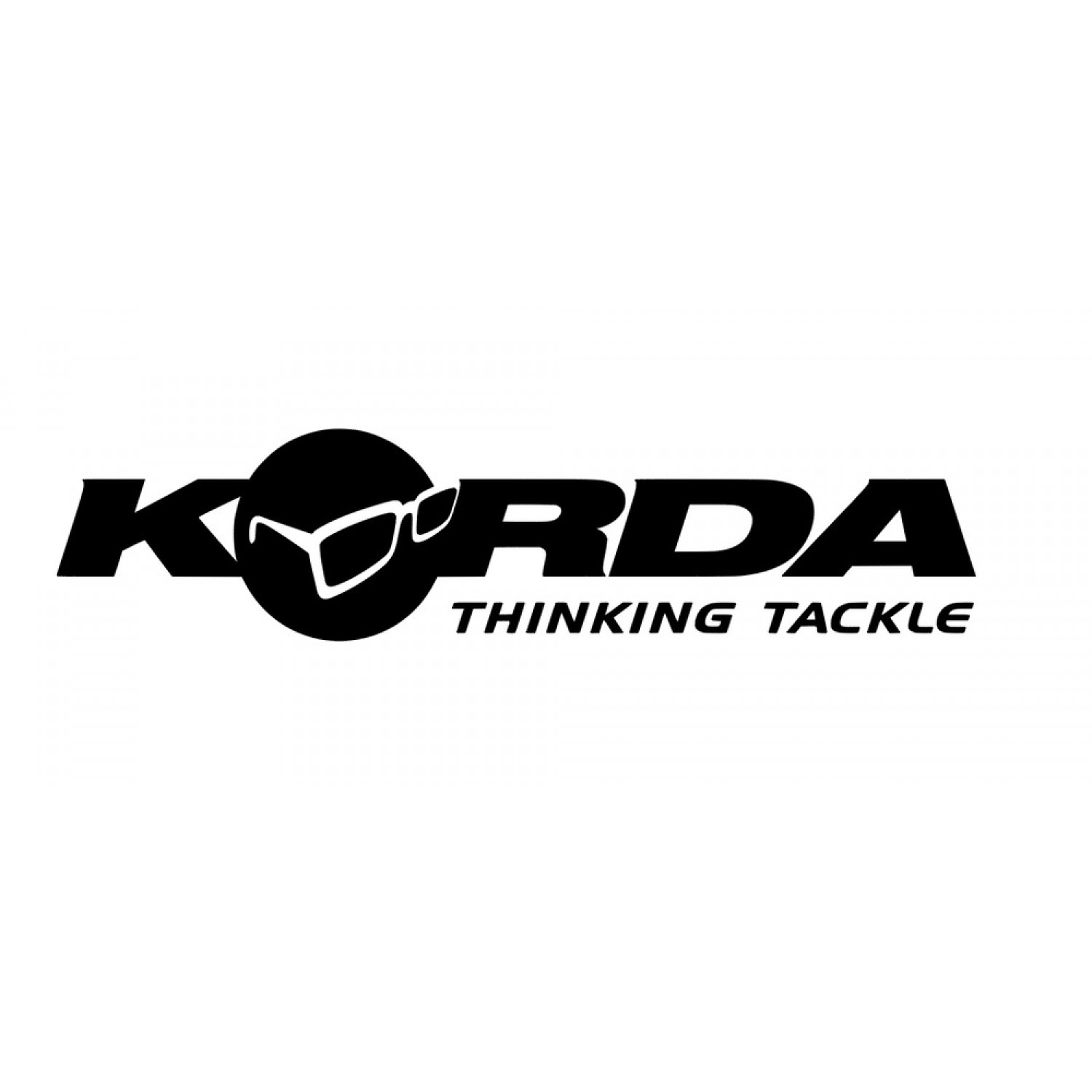Korda Tournament Casting Swivel