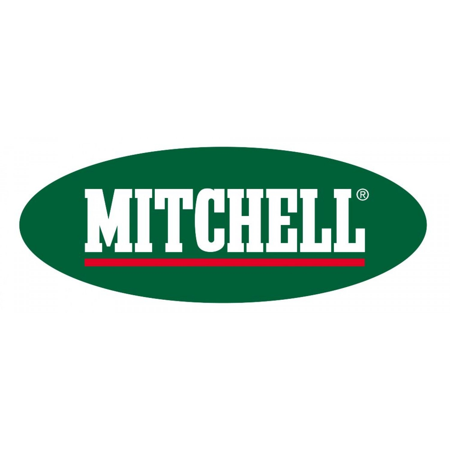 Mitchell Epic FD