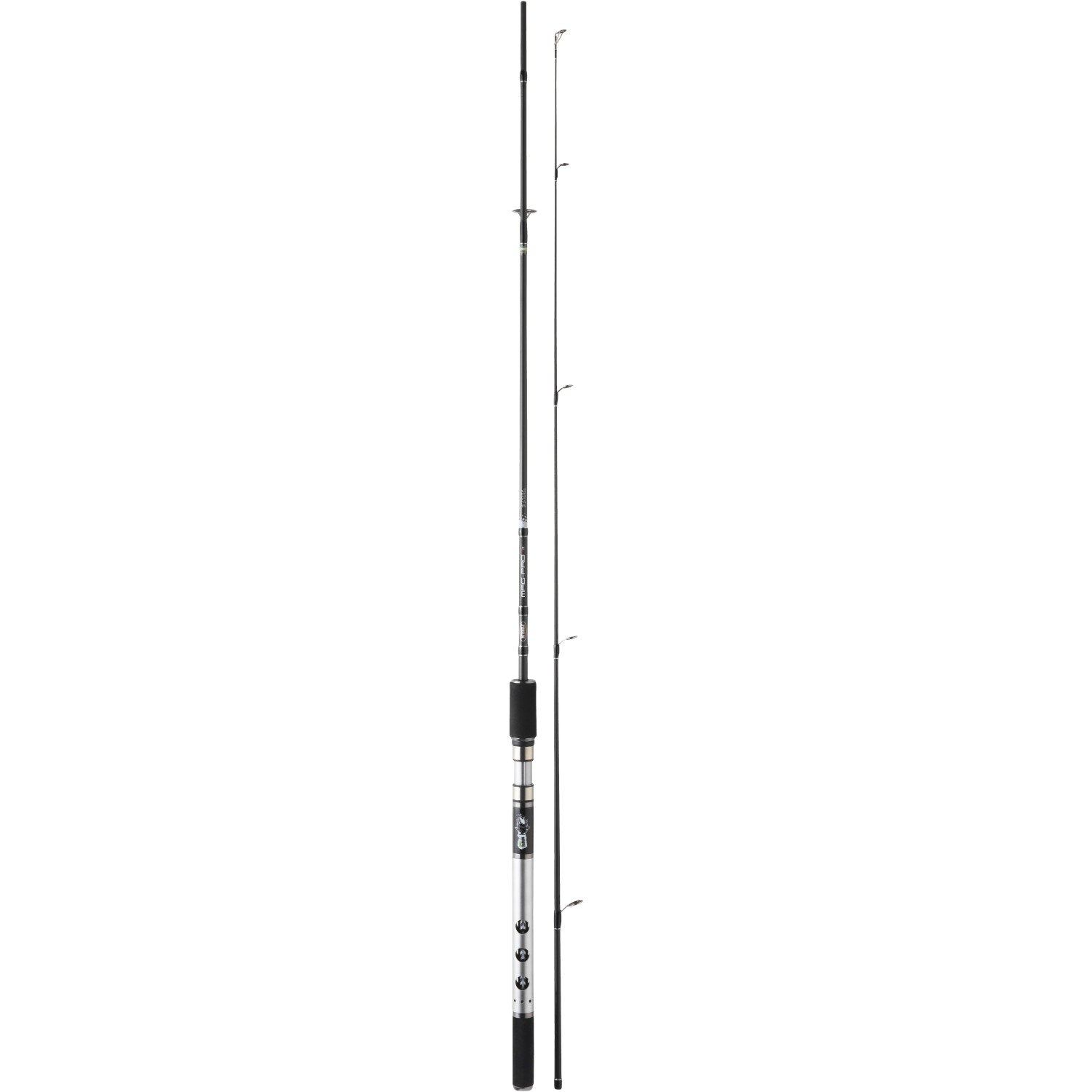Mag Pro Elite - Spin 2.40m, 20 - 60g
