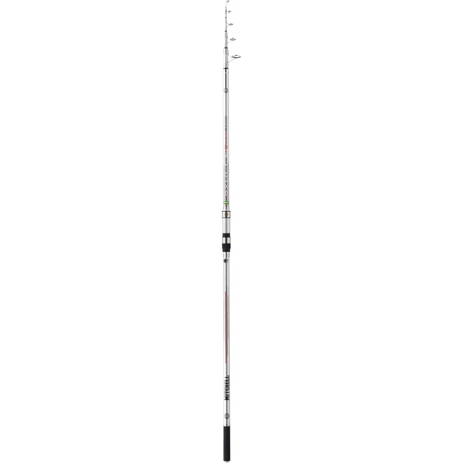 Mitchell Avocet Powerback - Tele Surfcasting