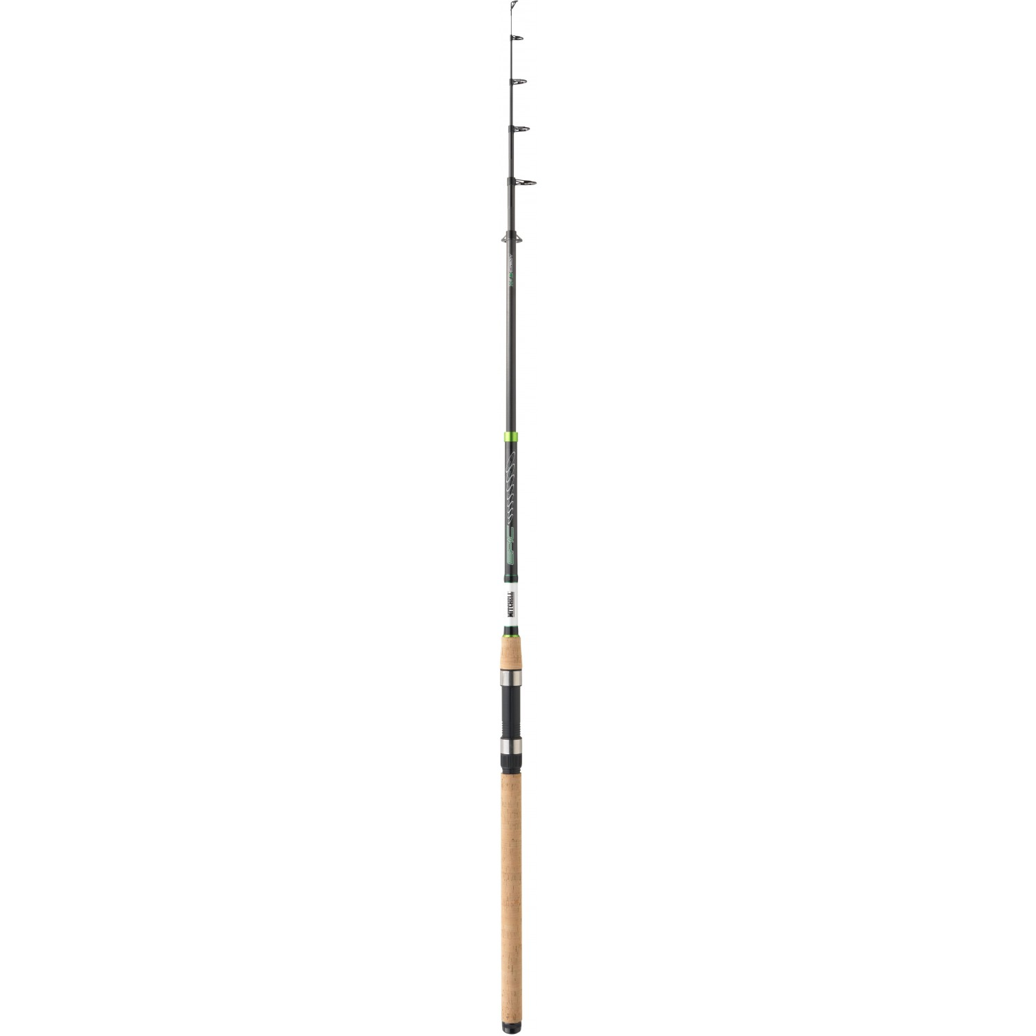 Mitchell Epic Tele Trout ML 3.10m 5-20g