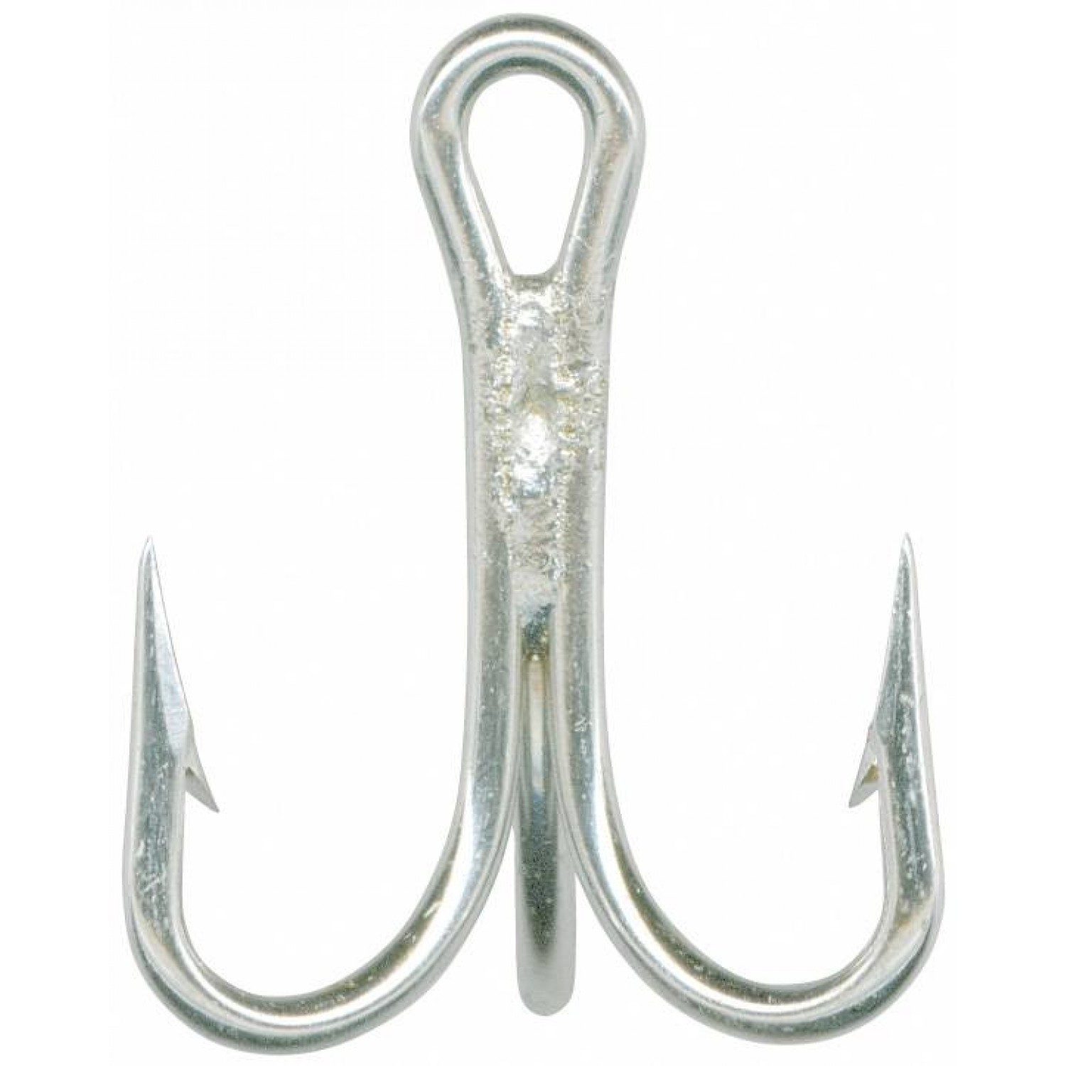 Mustad Catfish Ultrapoint 9430-DS