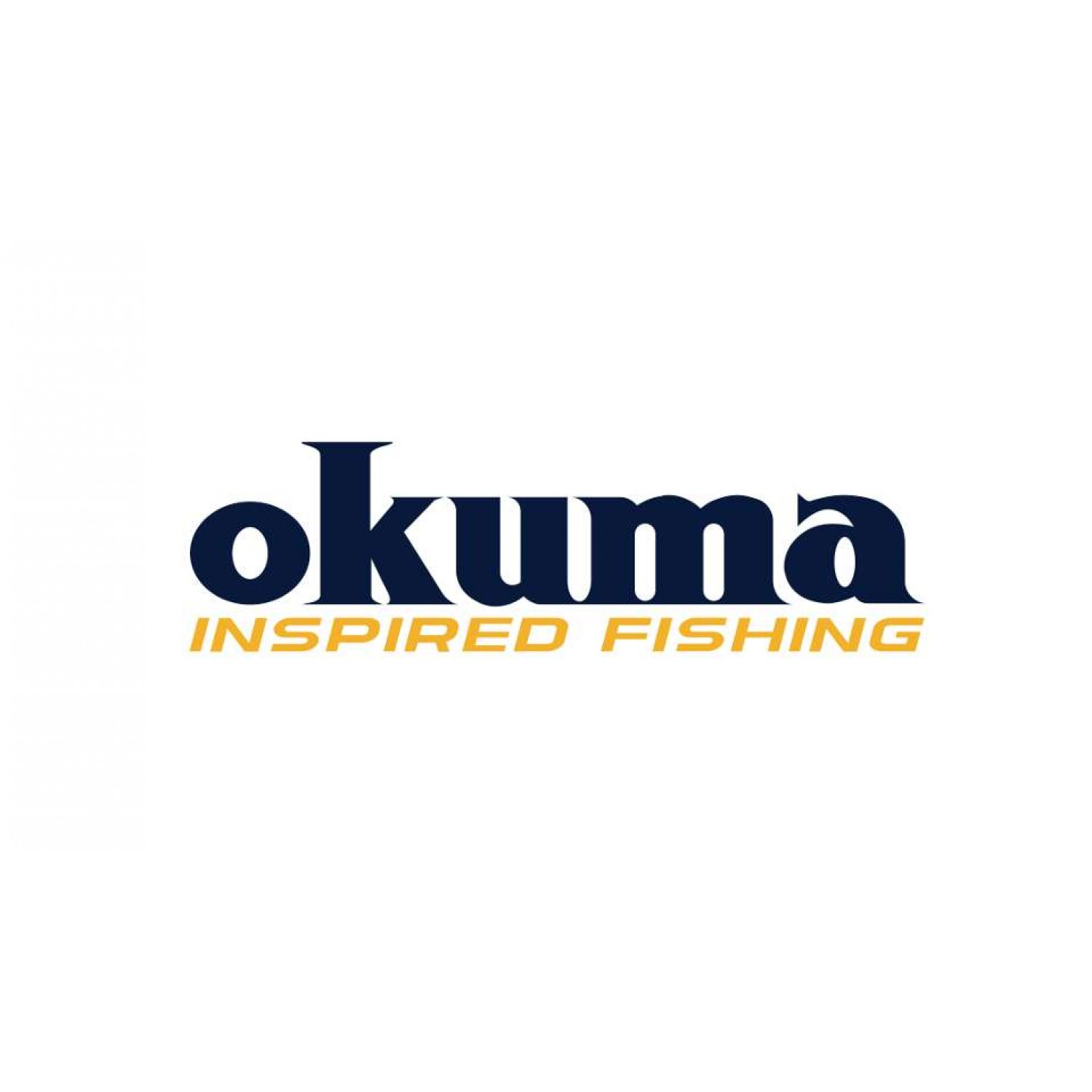 Okuma Distance Salt Beach 3.60m 100-220g