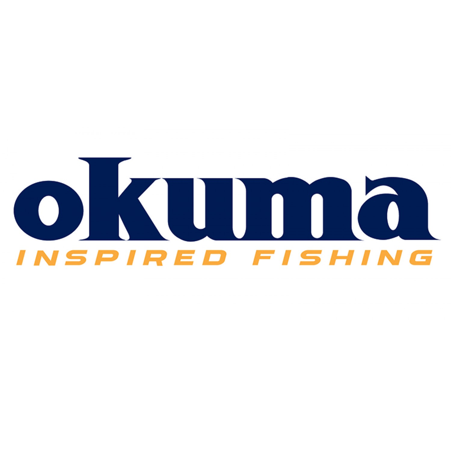 Okuma Oil + Grease Kits
