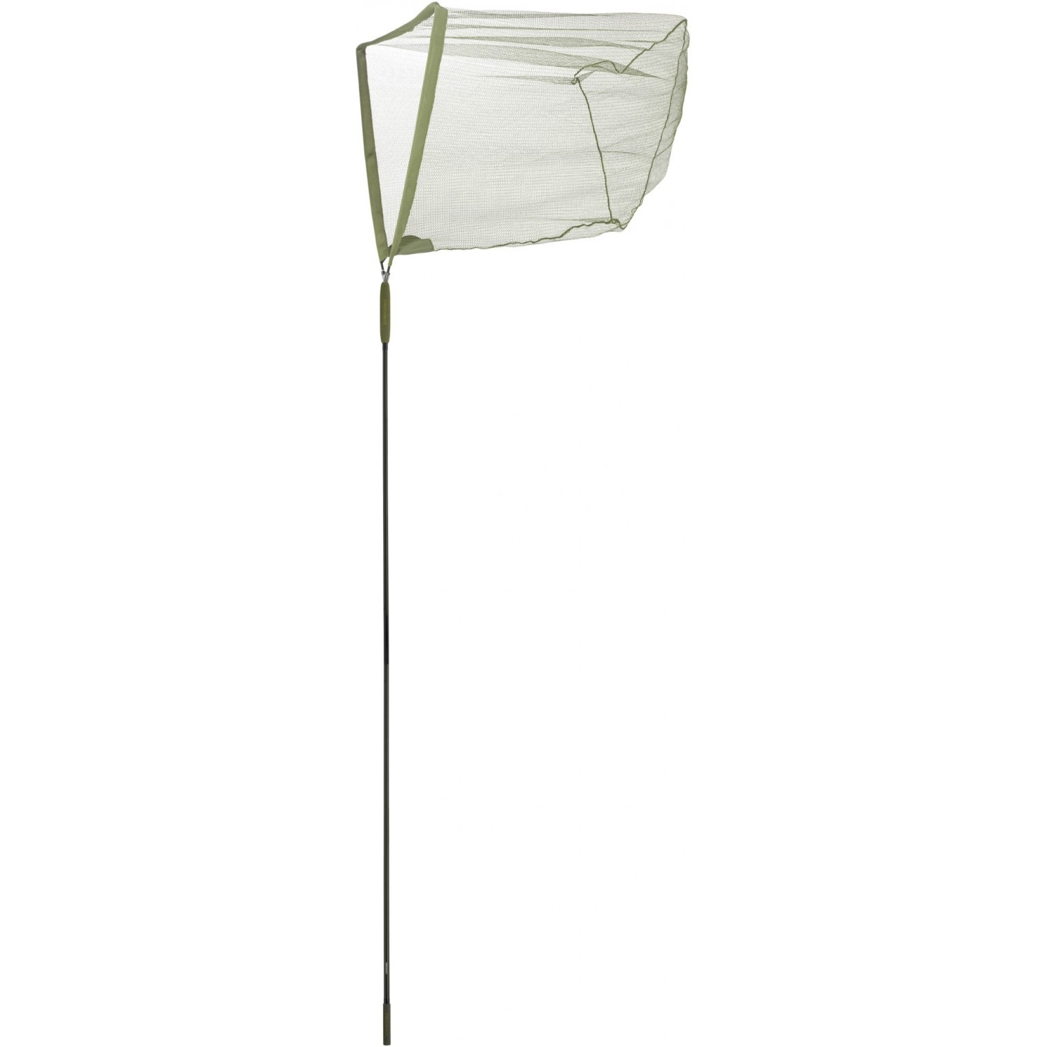Pelzer Executive Pro Landing Net 1.80m,