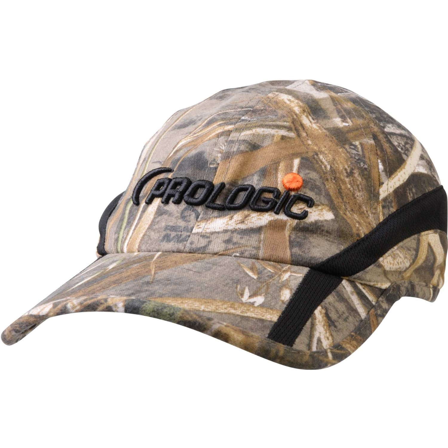Prologic Survivor Cap Max5 One Size