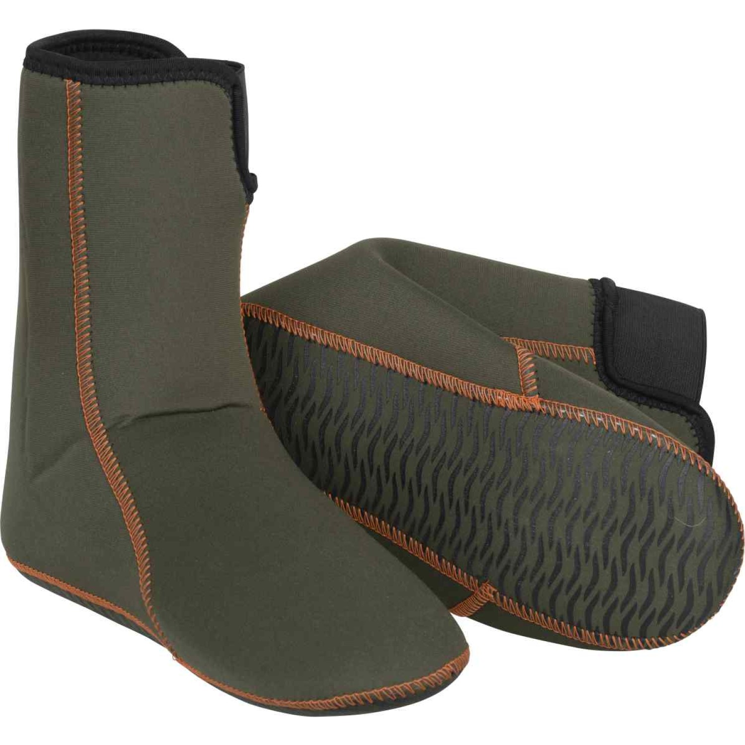 Prologic Bivy Neo Sock