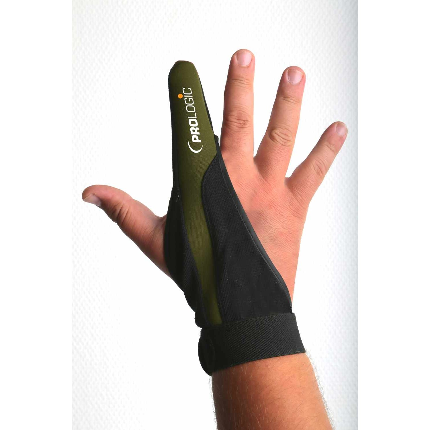 Prologic Megacast Finger Glove One Size