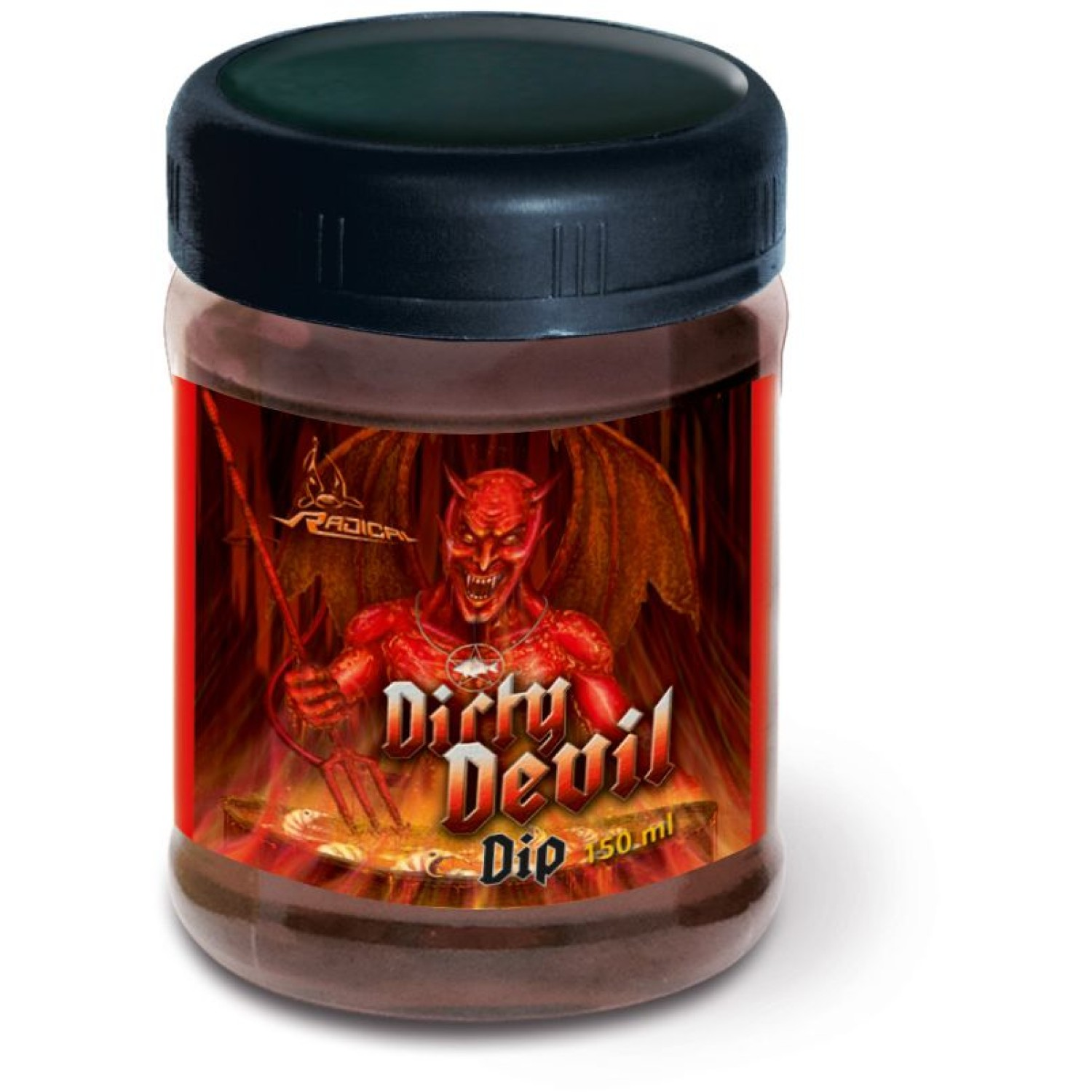 QUANTUM Dirty Devil Dip 150ml